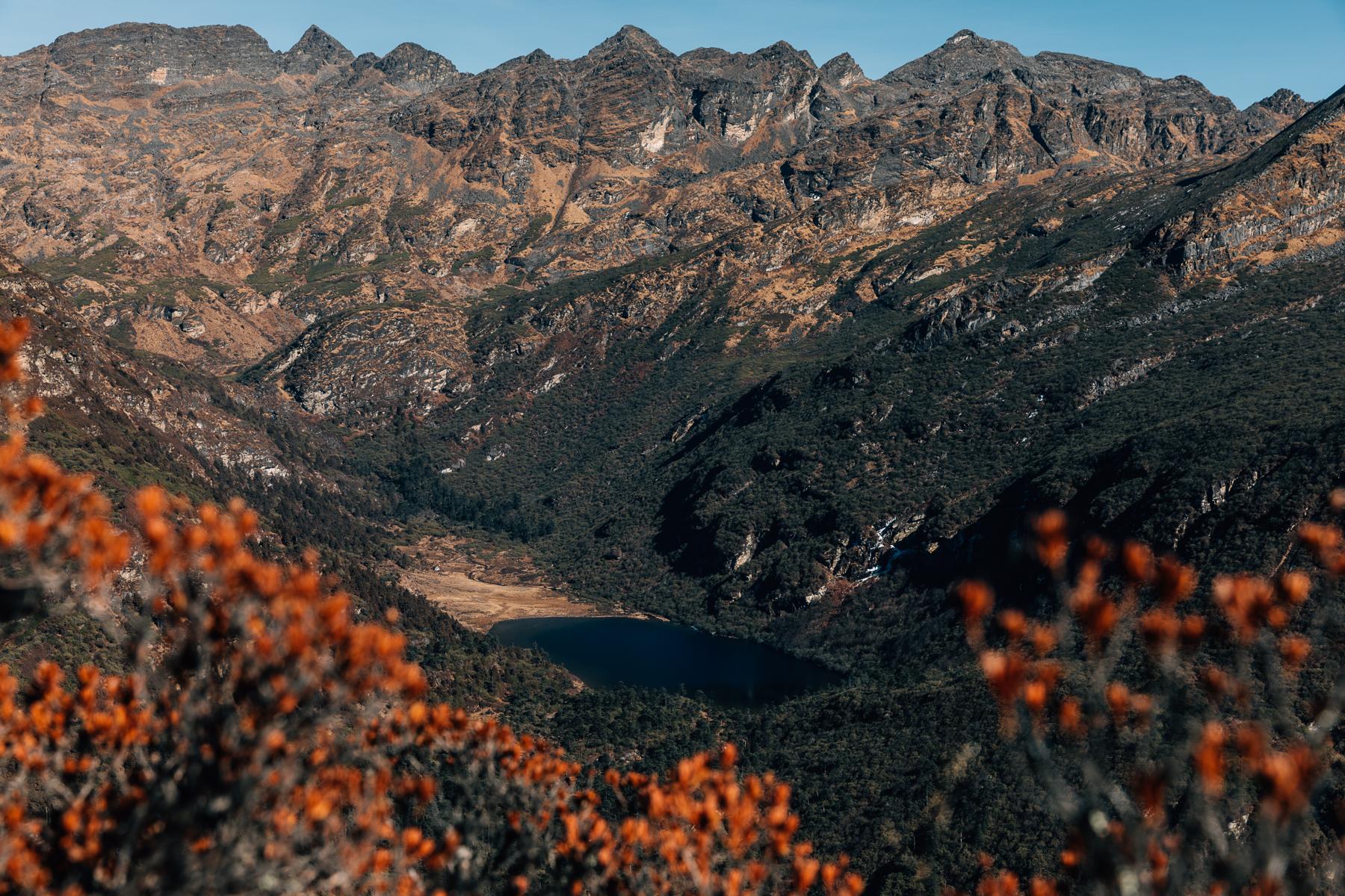 MelissaFindley-Bhutan-blog-08.jpg