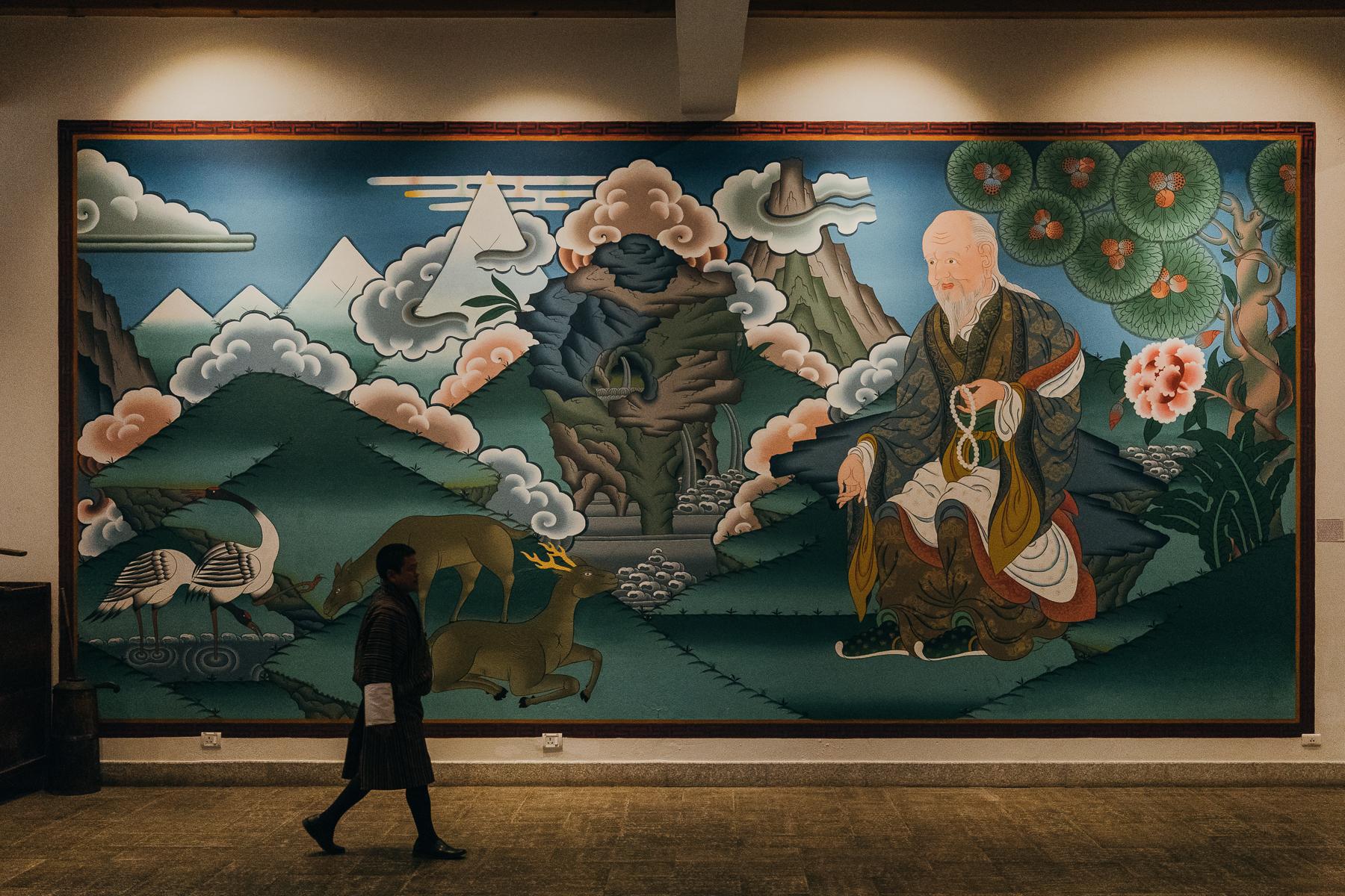 MelissaFindley-Bhutan-blog-09.jpg