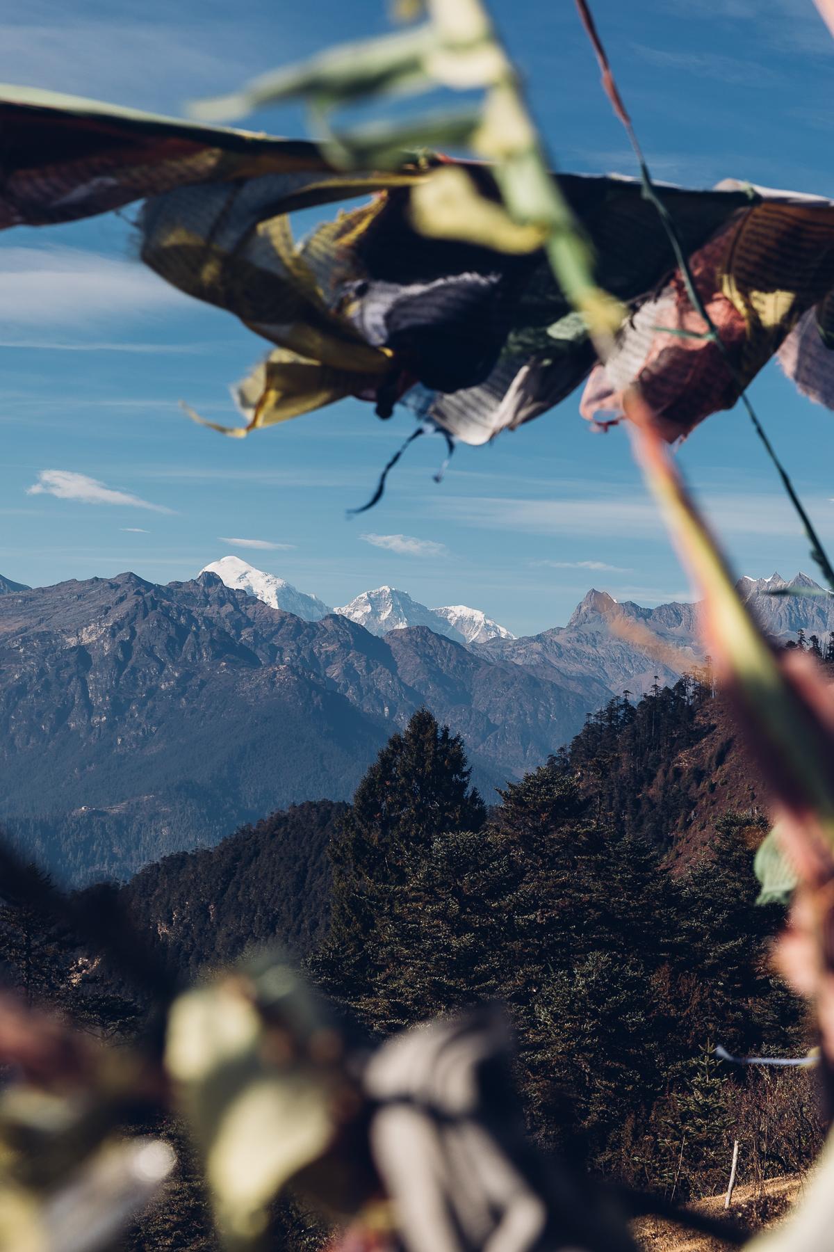 MelissaFindley-Bhutan-blog-10.jpg