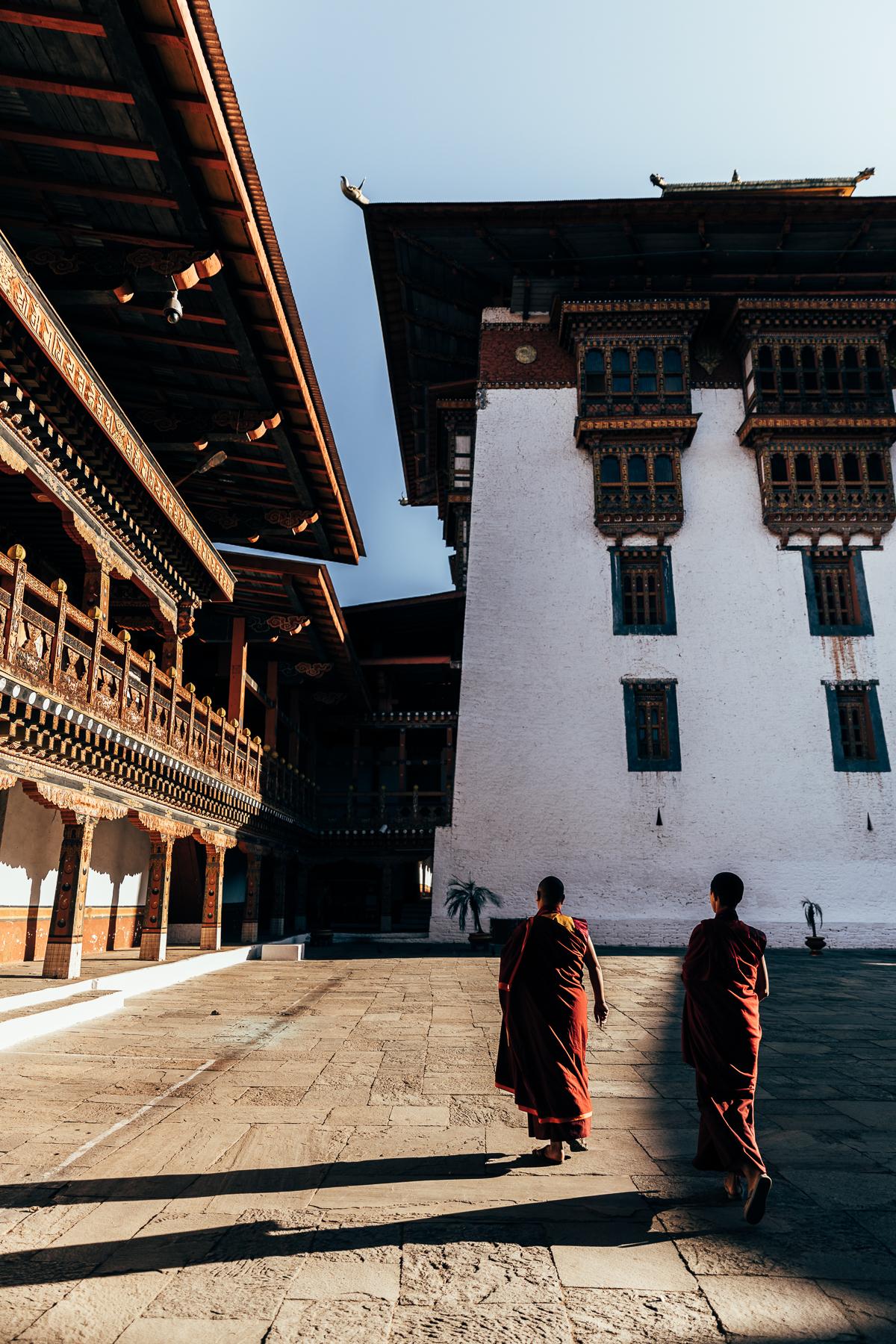 MelissaFindley-Bhutan-blog-11.jpg