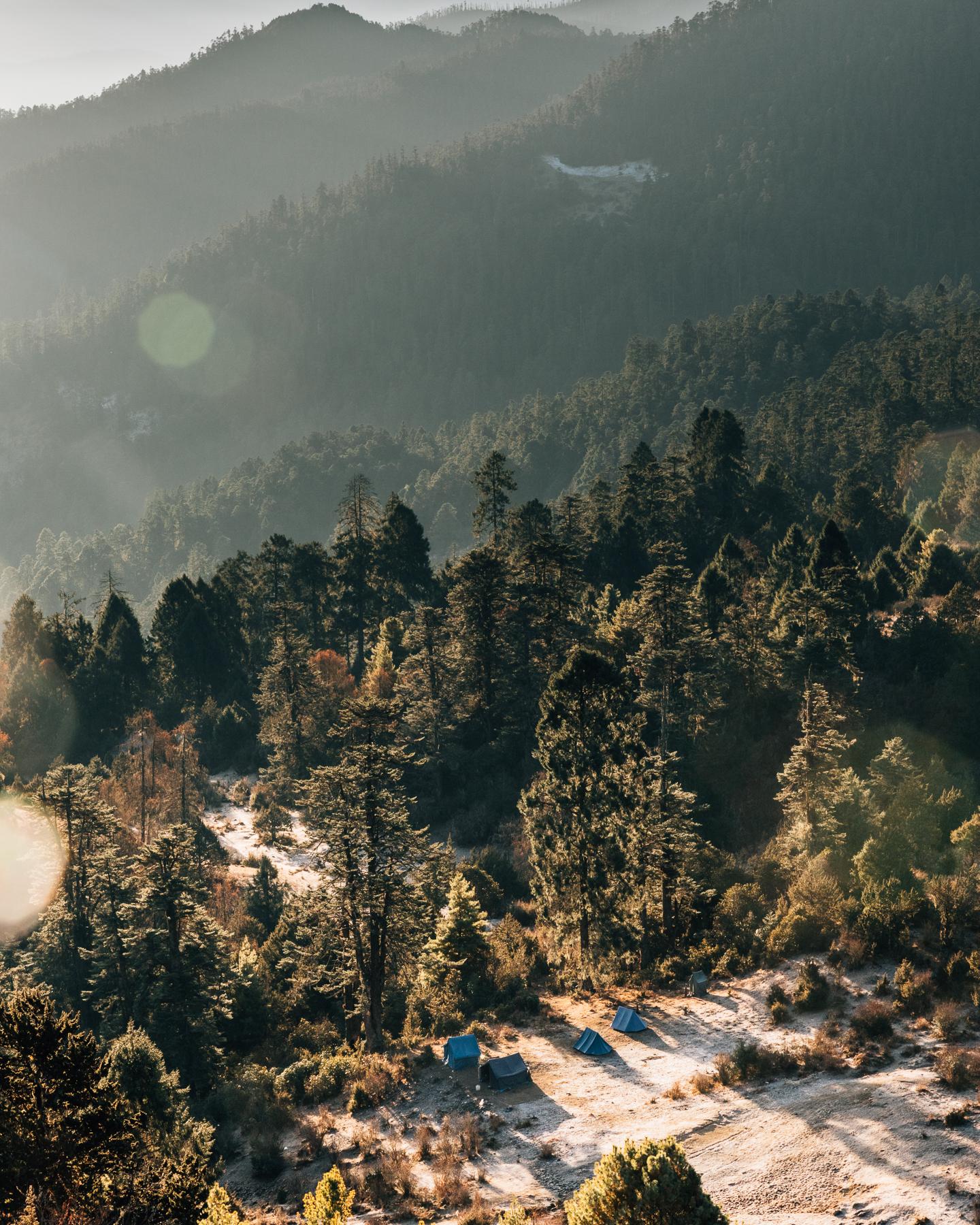 MelissaFindley-Bhutan-blog-12.jpg