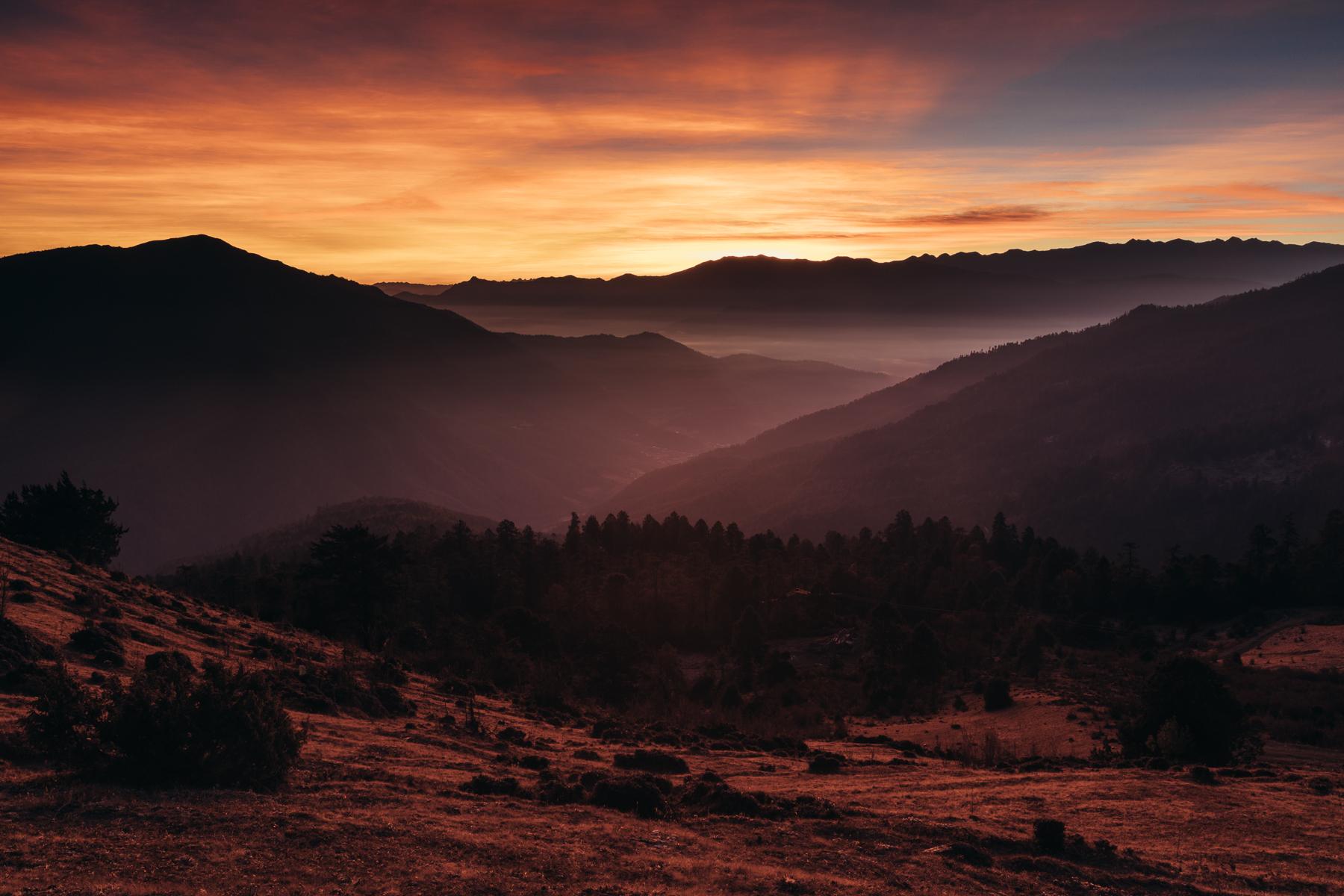 MelissaFindley-Bhutan-blog-13.jpg