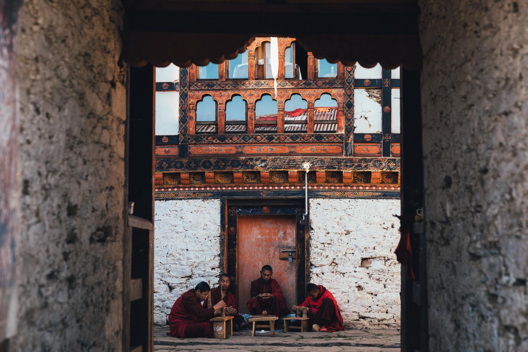 MelissaFindley-Bhutan-blog-16.jpg