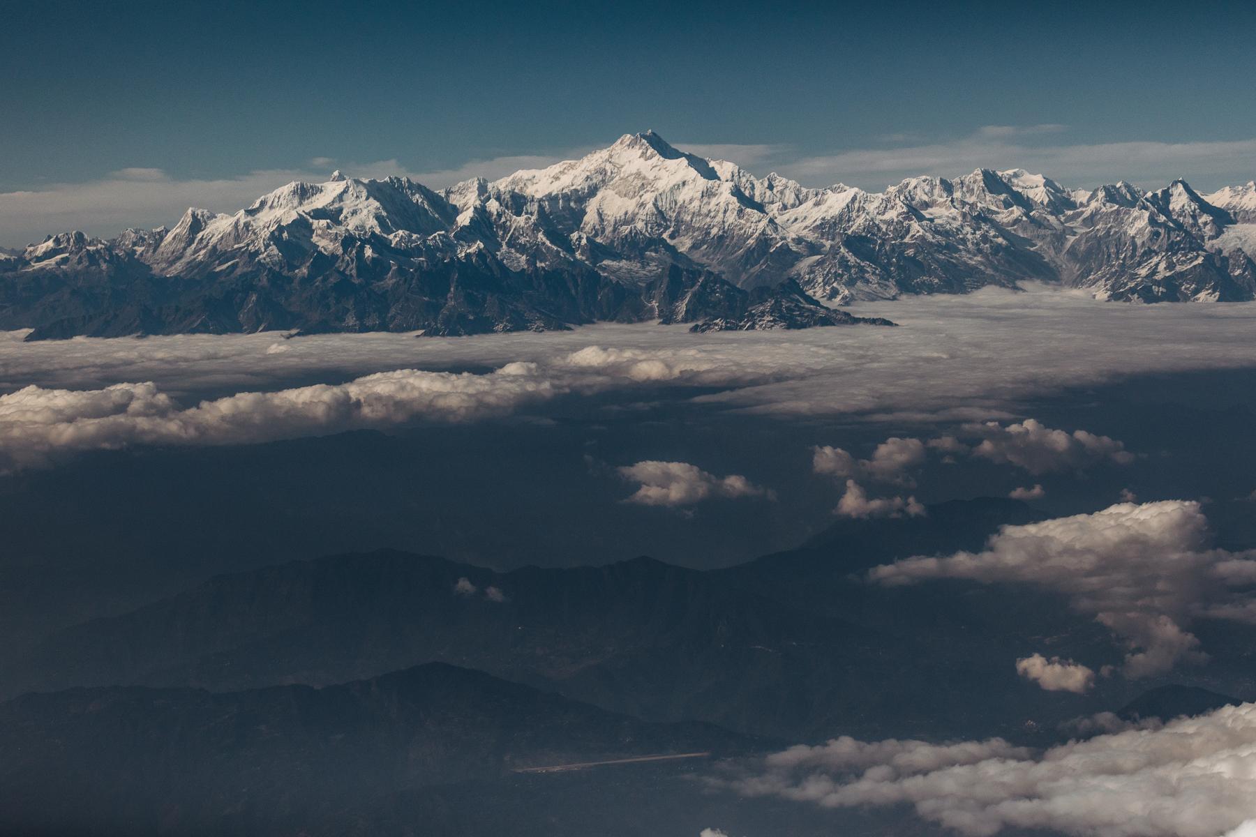 MelissaFindley-Bhutan-blog-17.jpg