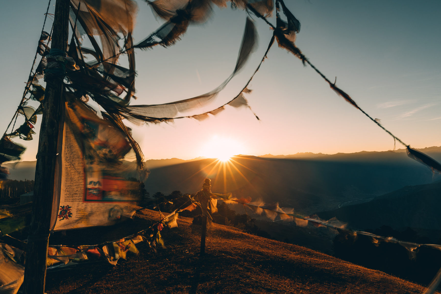 MelissaFindley-Bhutan-blog-19.jpg