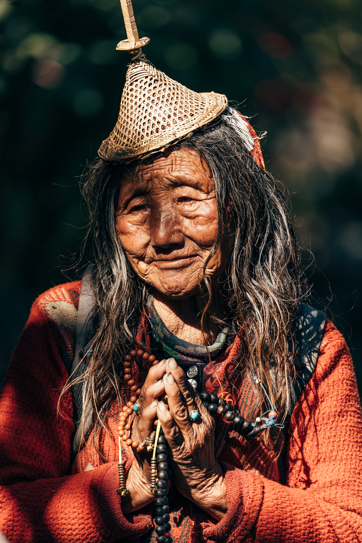 MelissaFindley-Bhutan-blog-20.jpg