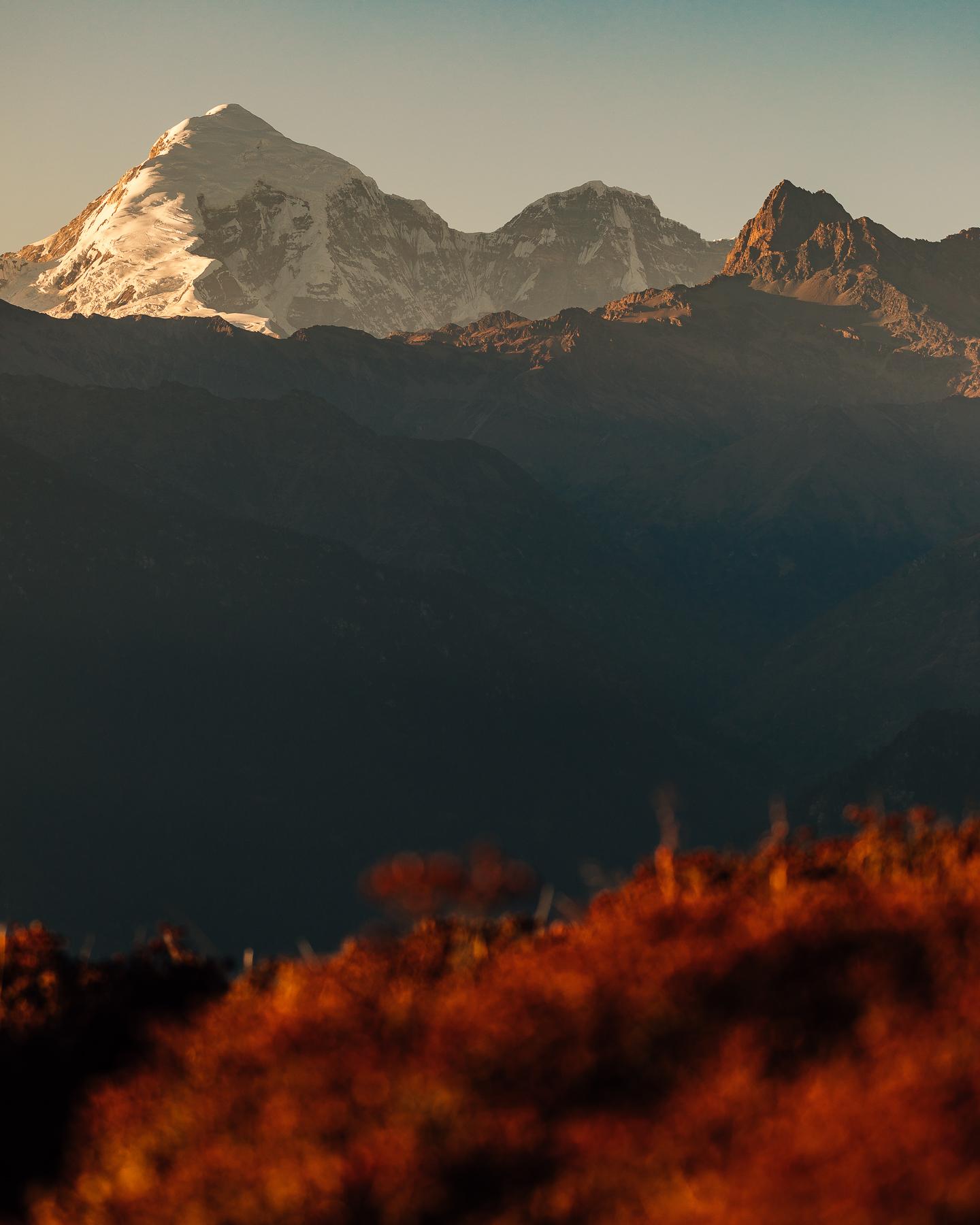 MelissaFindley-Bhutan-blog-21.jpg