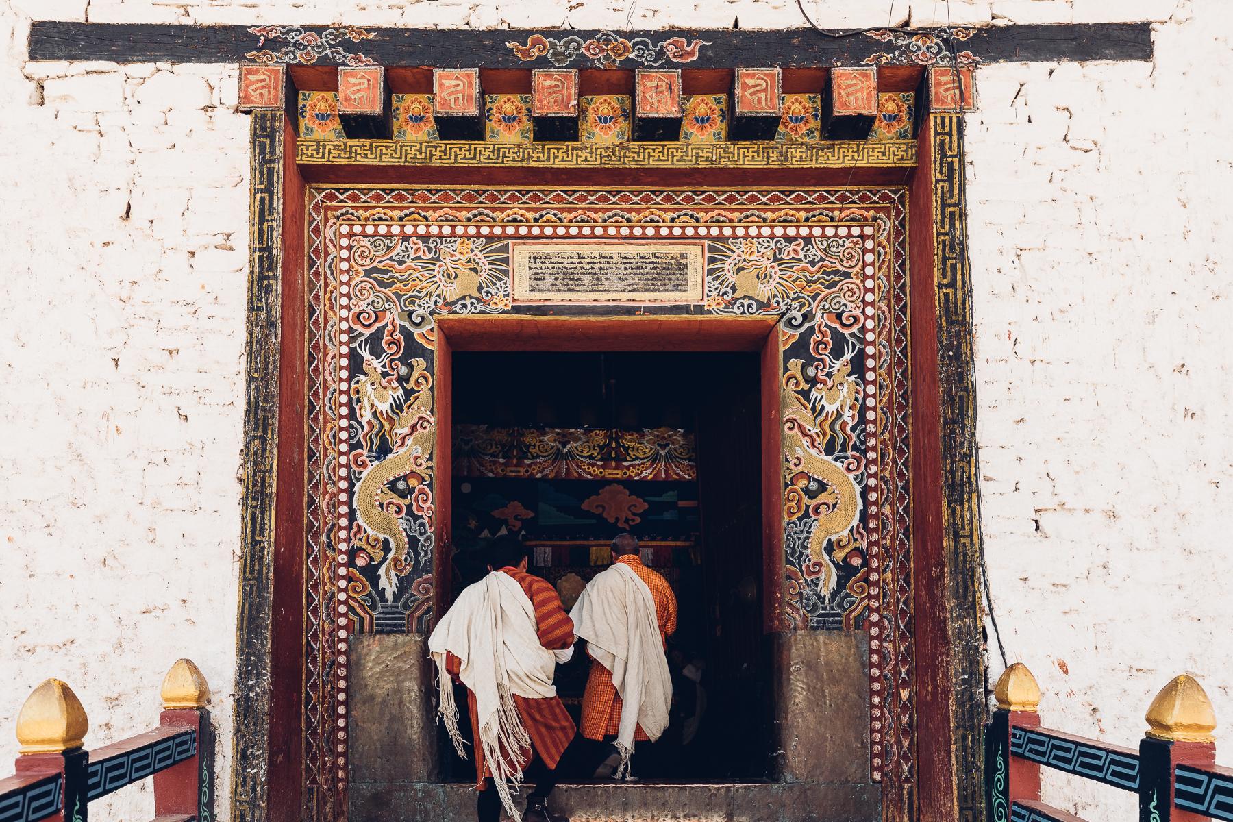 MelissaFindley-Bhutan-blog-22.jpg