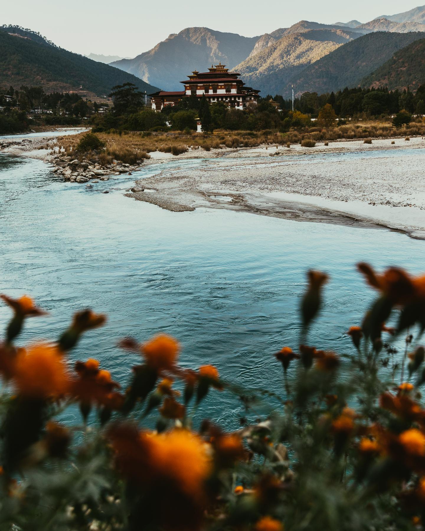MelissaFindley-Bhutan-blog-23.jpg