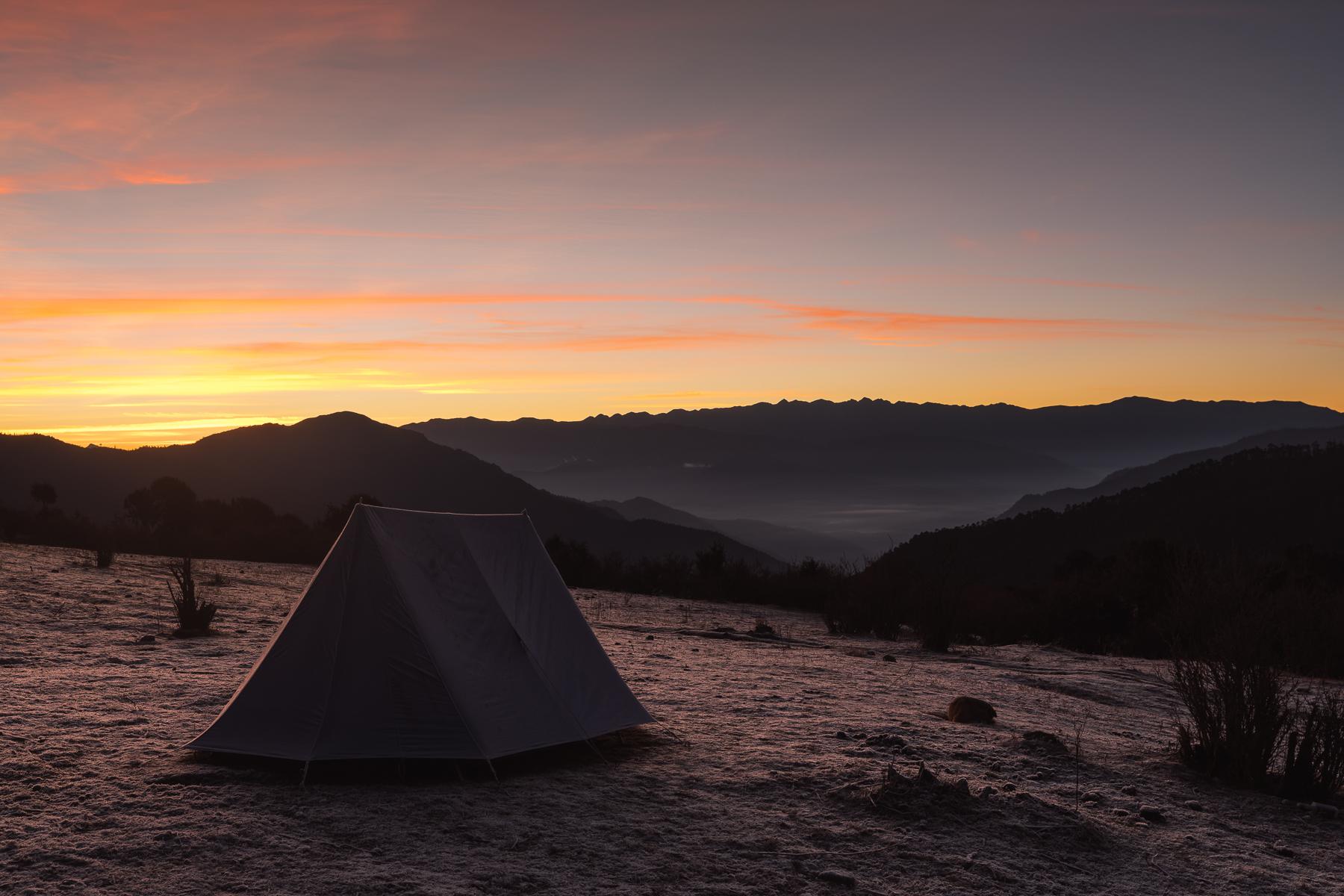 MelissaFindley-Bhutan-blog-24.jpg