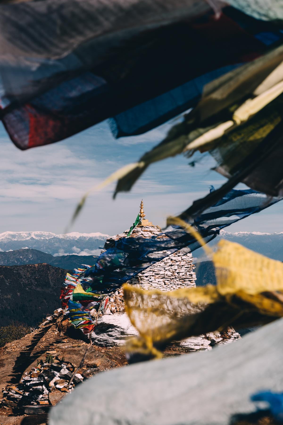 MelissaFindley-Bhutan-blog-26.jpg