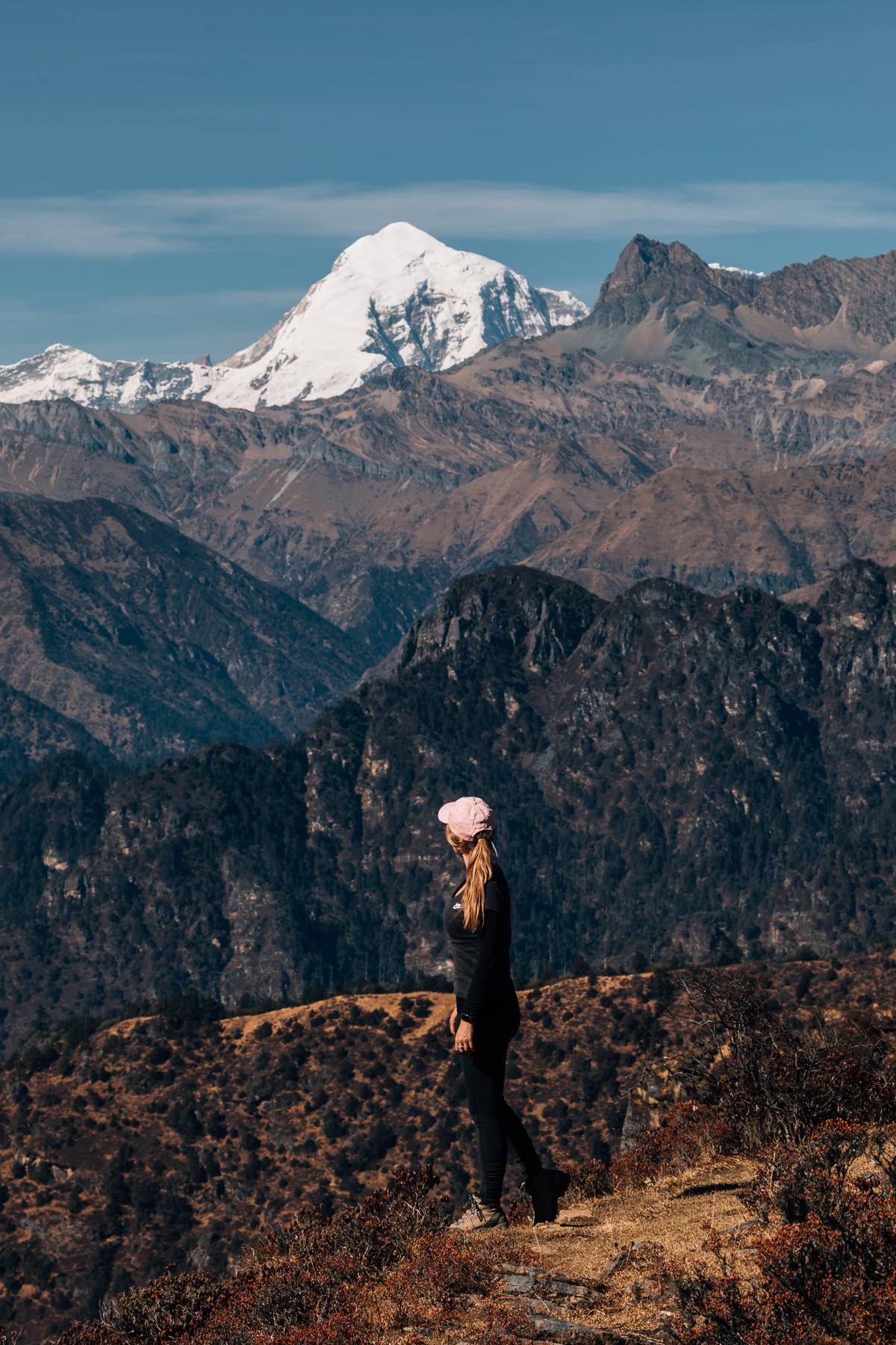 MelissaFindley-Bhutan-blog-27.jpg