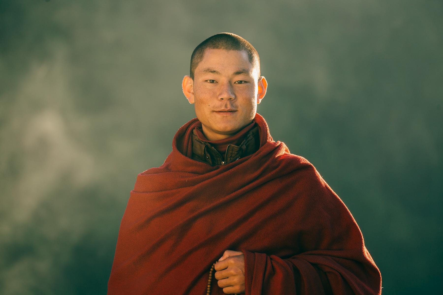 MelissaFindley-Bhutan-blog-28.jpg