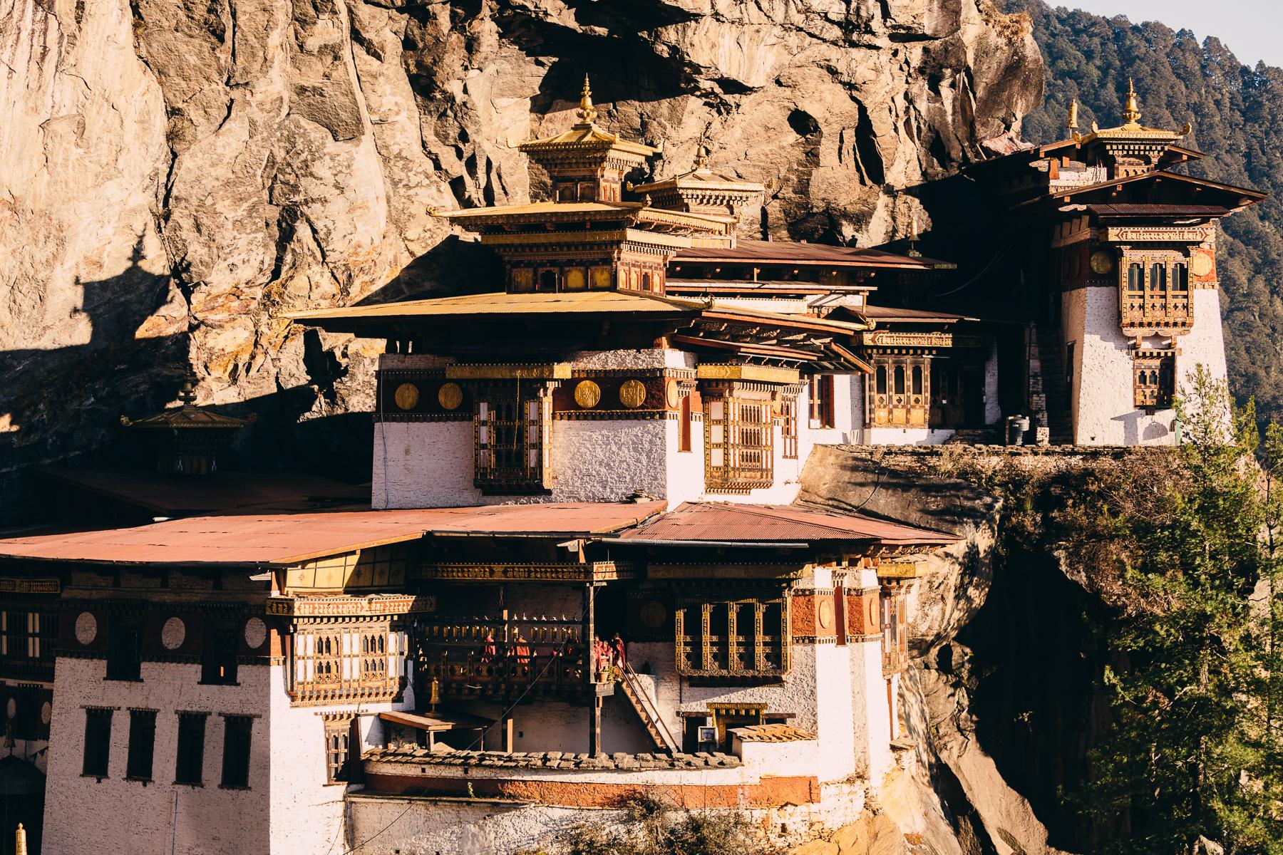 MelissaFindley-Bhutan-blog-29.jpg