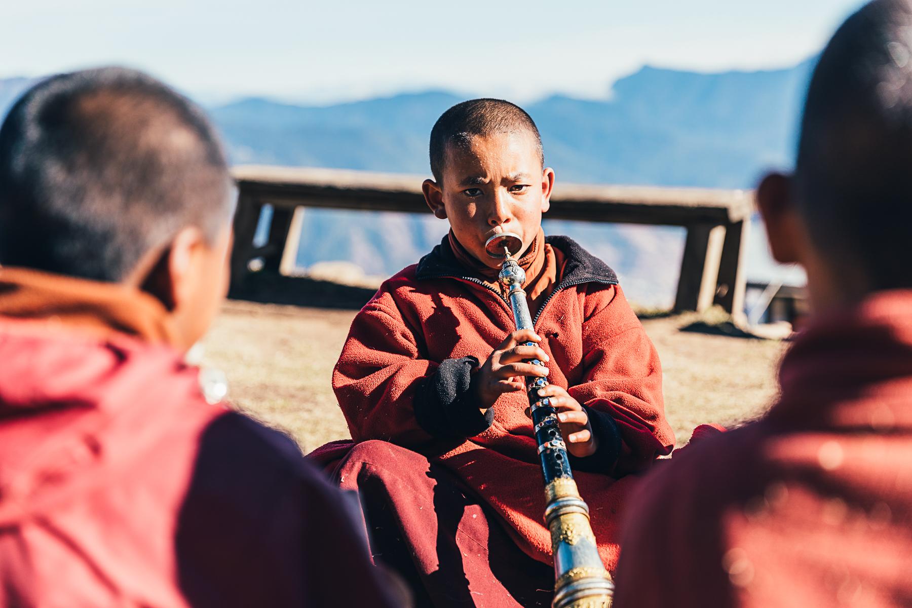 MelissaFindley-Bhutan-blog-33.jpg