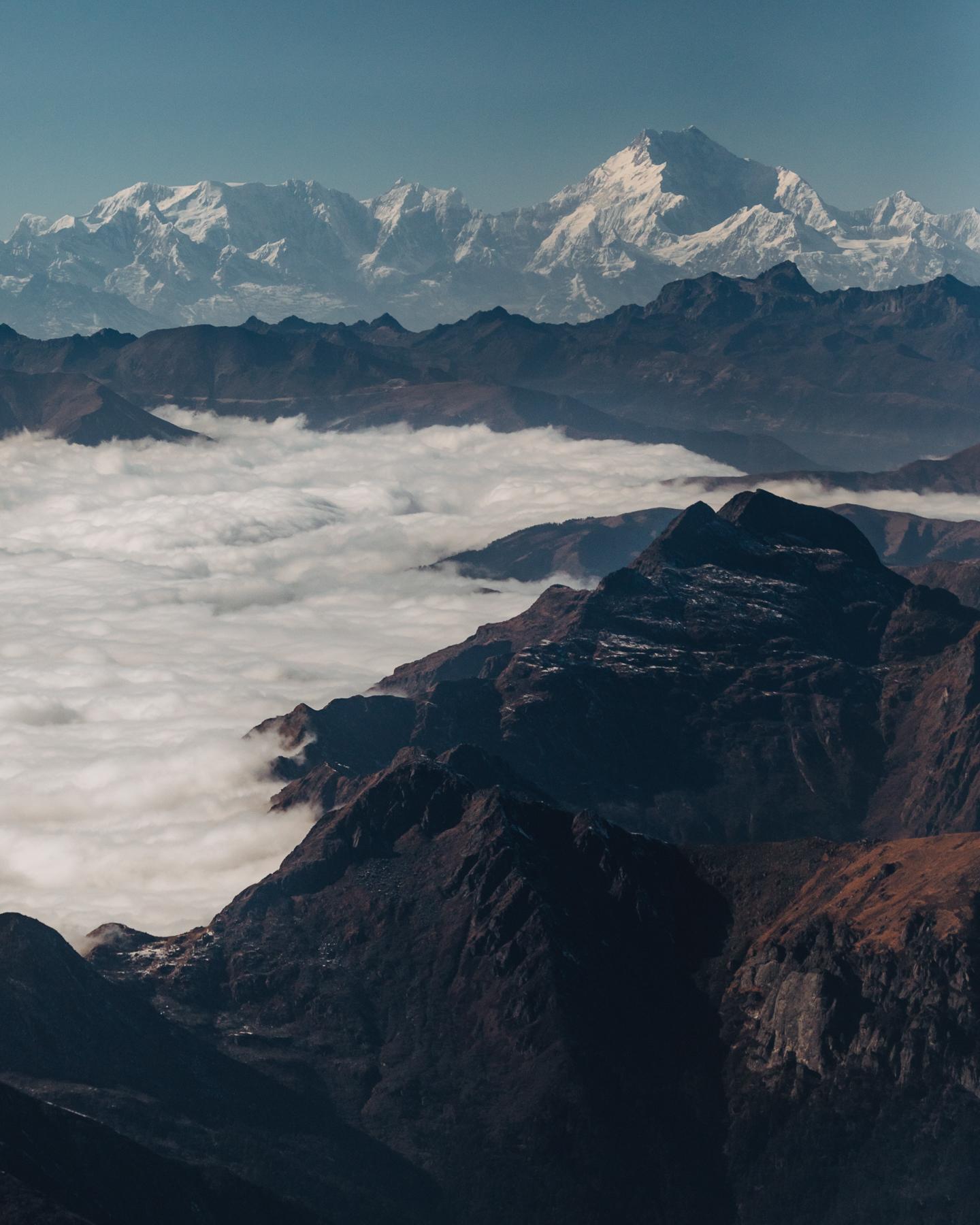 MelissaFindley-Bhutan-blog-30.jpg