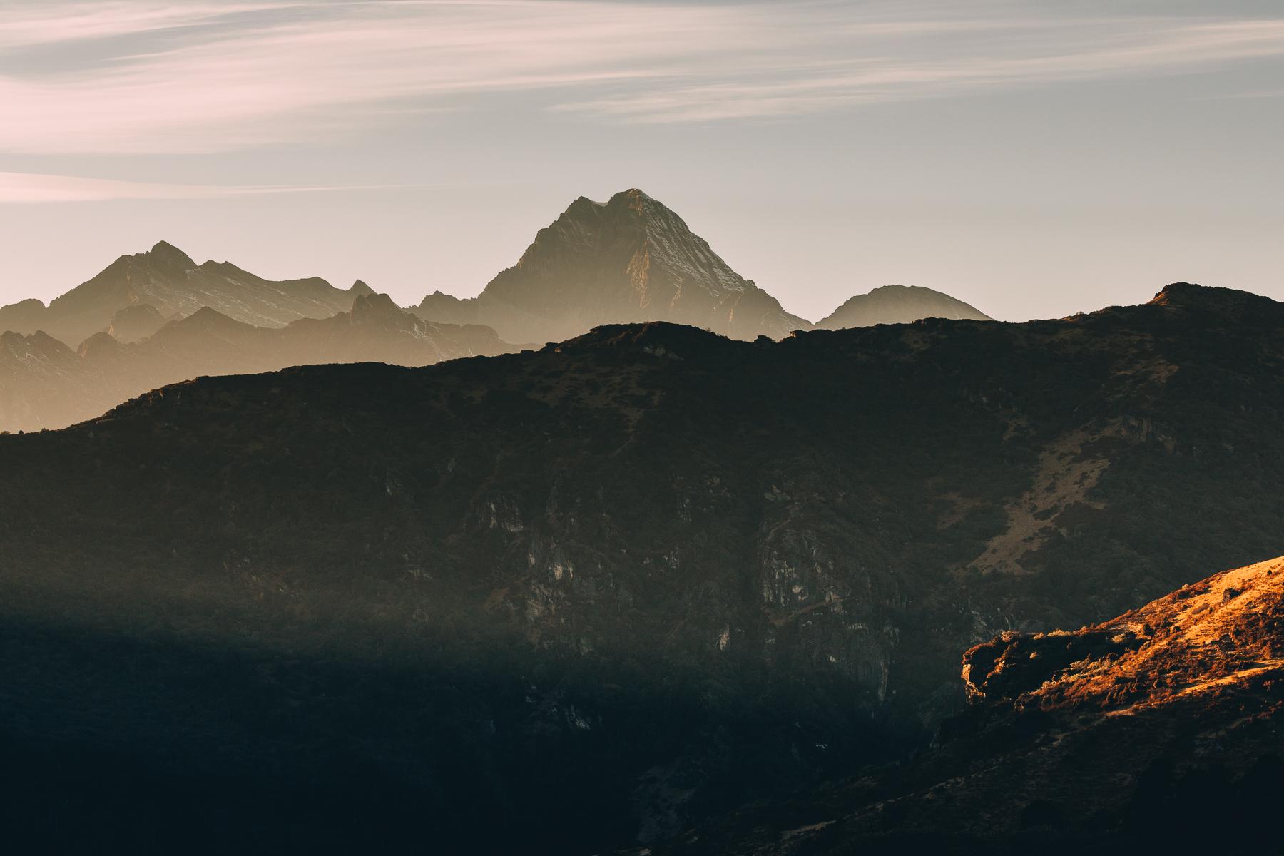 MelissaFindley-Bhutan-blog-31.jpg