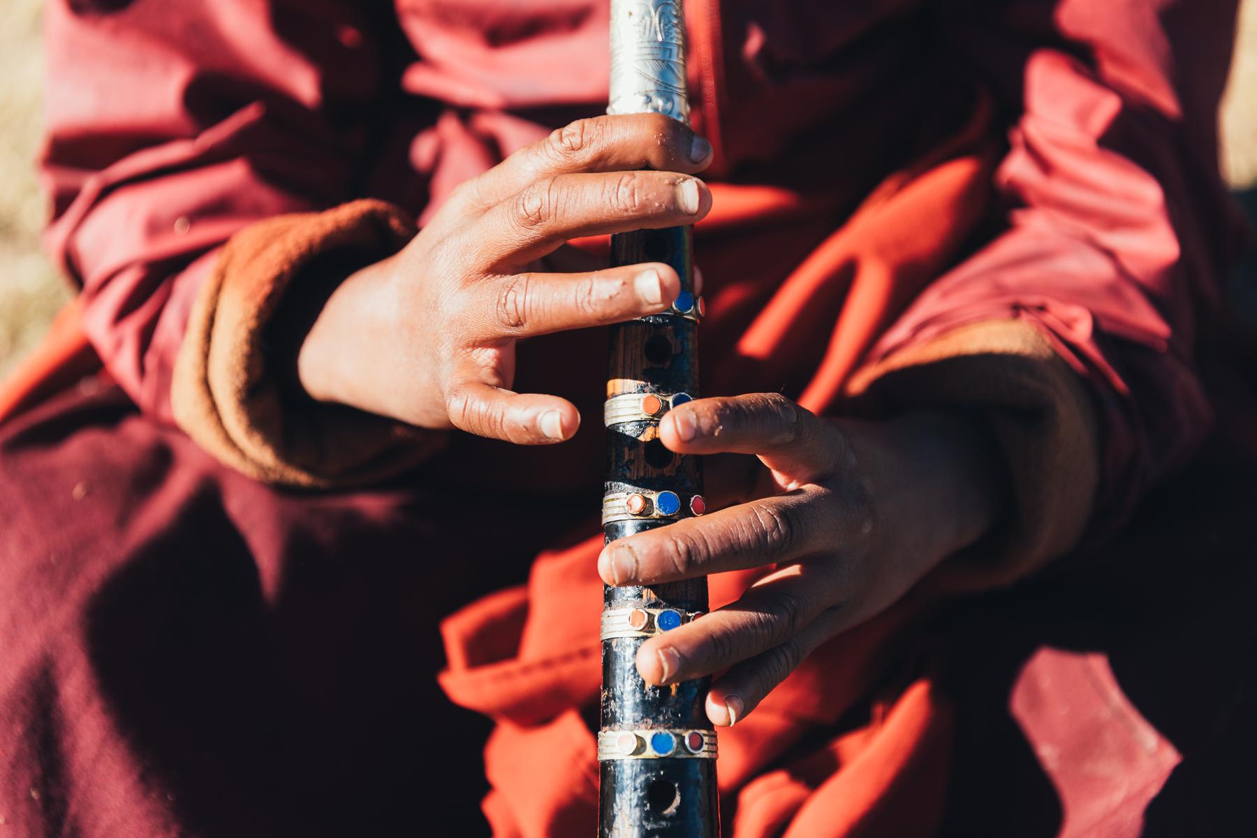 MelissaFindley-Bhutan-blog-34.jpg