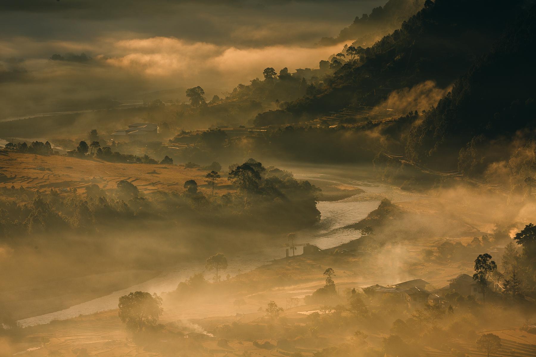 MelissaFindley-Bhutan-blog-39.jpg