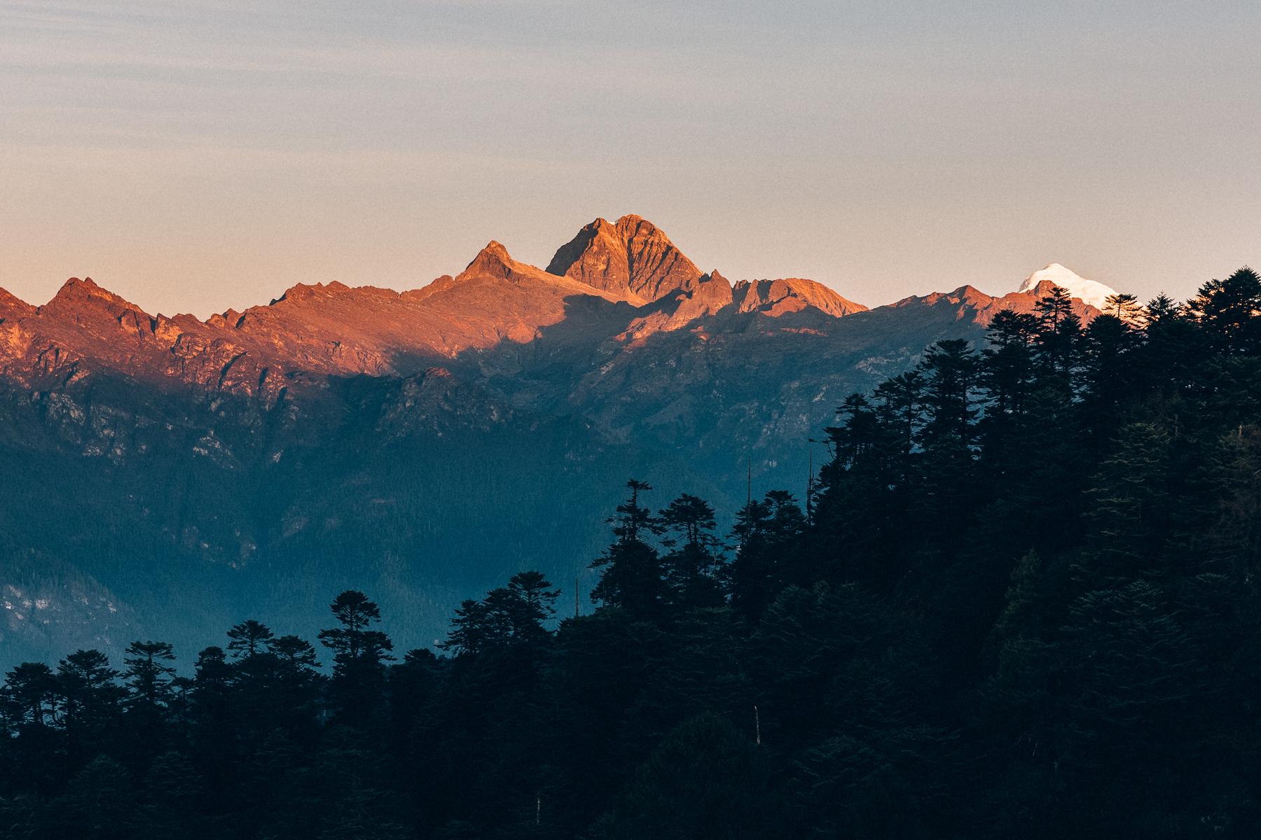 MelissaFindley-Bhutan-blog-35.jpg
