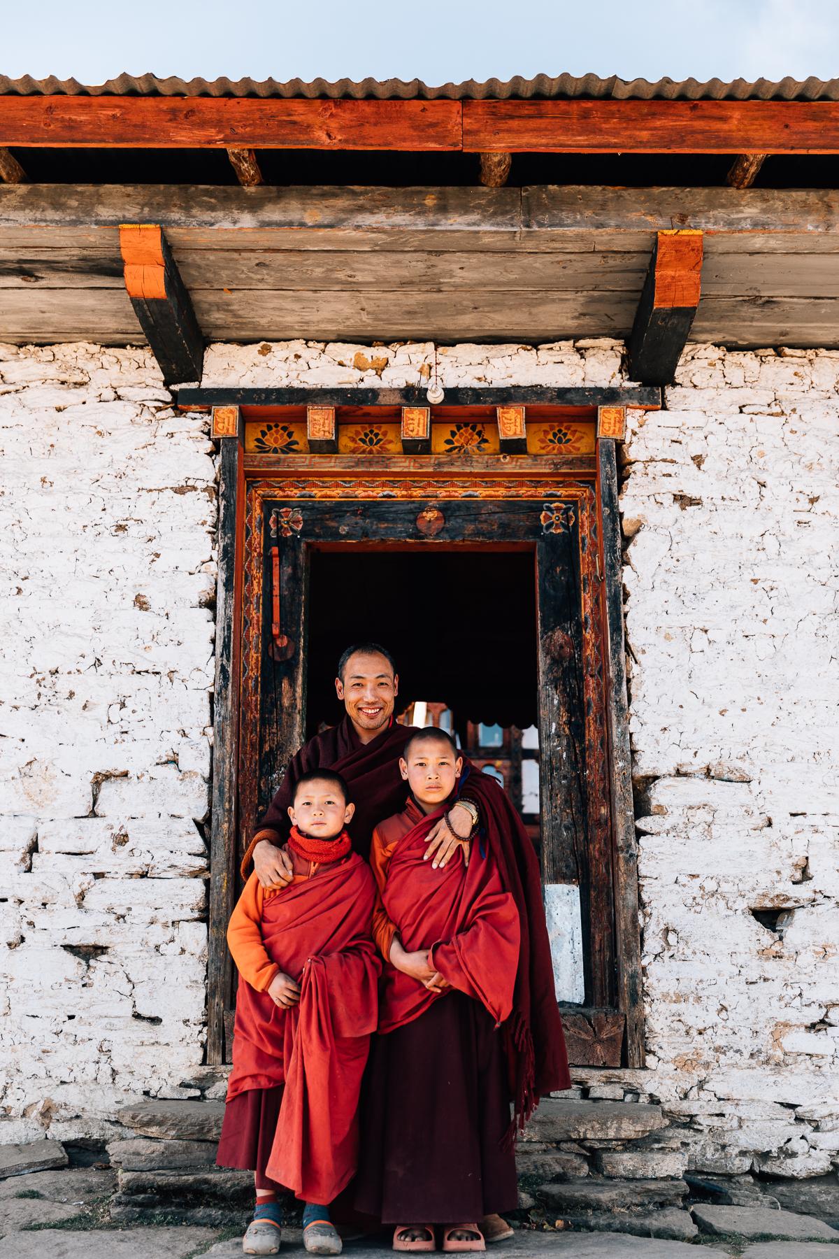 MelissaFindley-Bhutan-blog-37.jpg