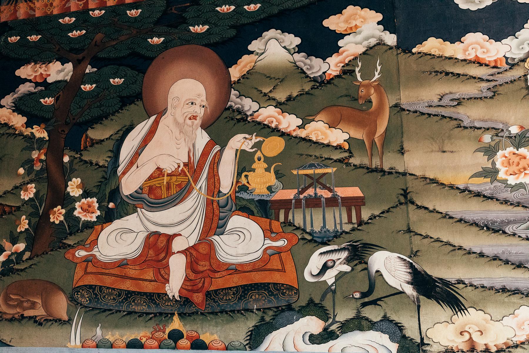 MelissaFindley-Bhutan-blog-38.jpg