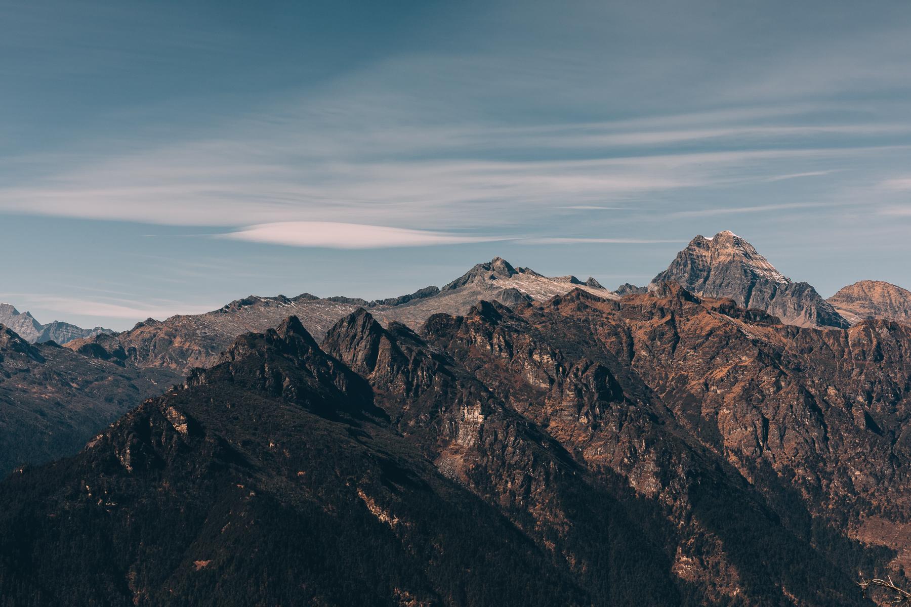 MelissaFindley-Bhutan-blog-40.jpg