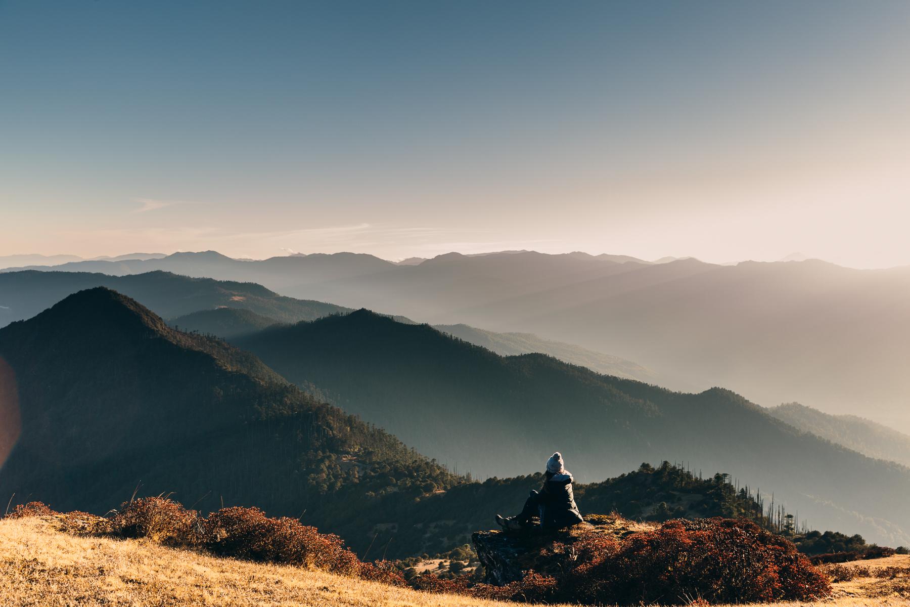 MelissaFindley-Bhutan-blog-41.jpg