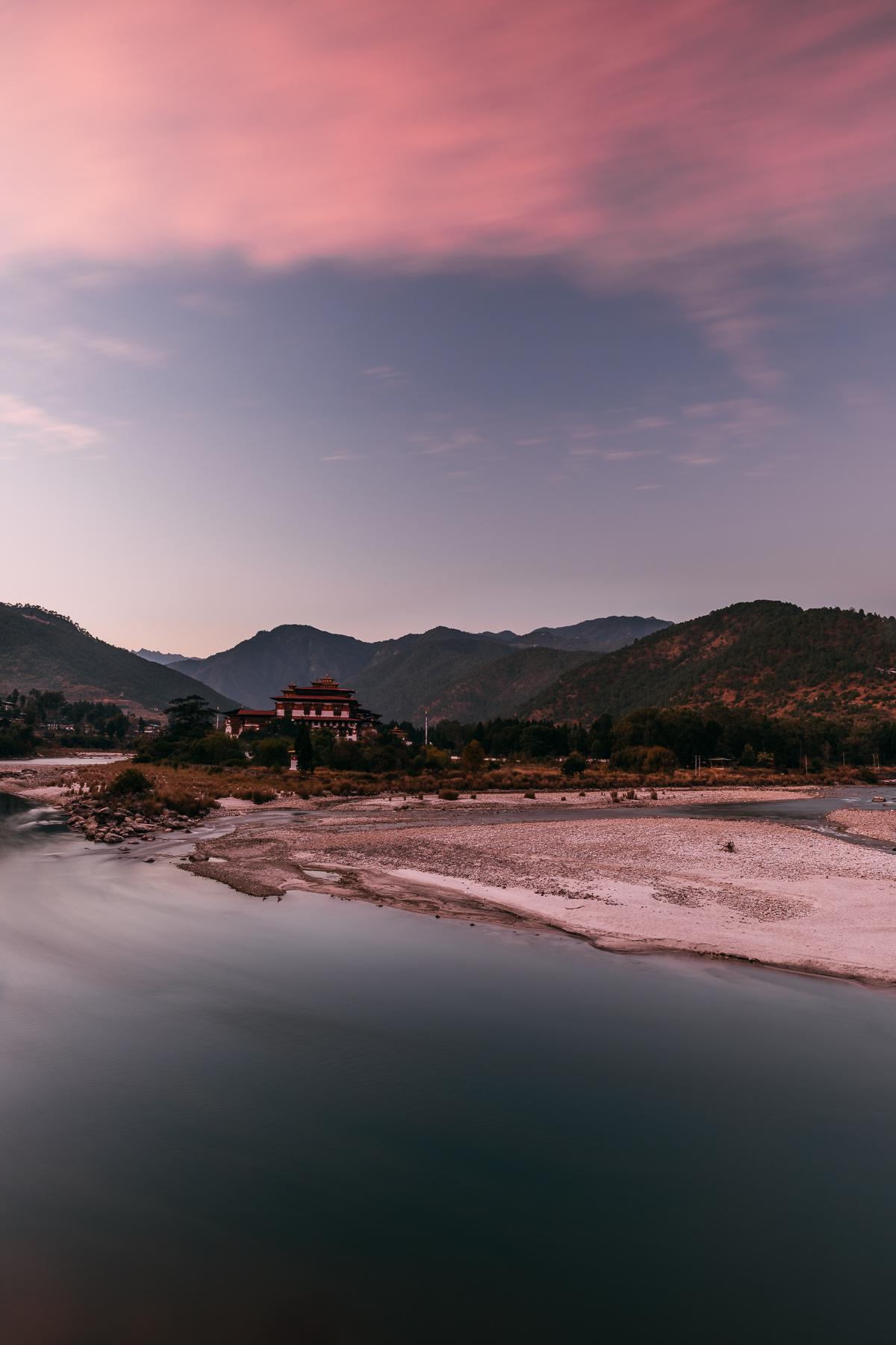 MelissaFindley-Bhutan-blog-42.jpg