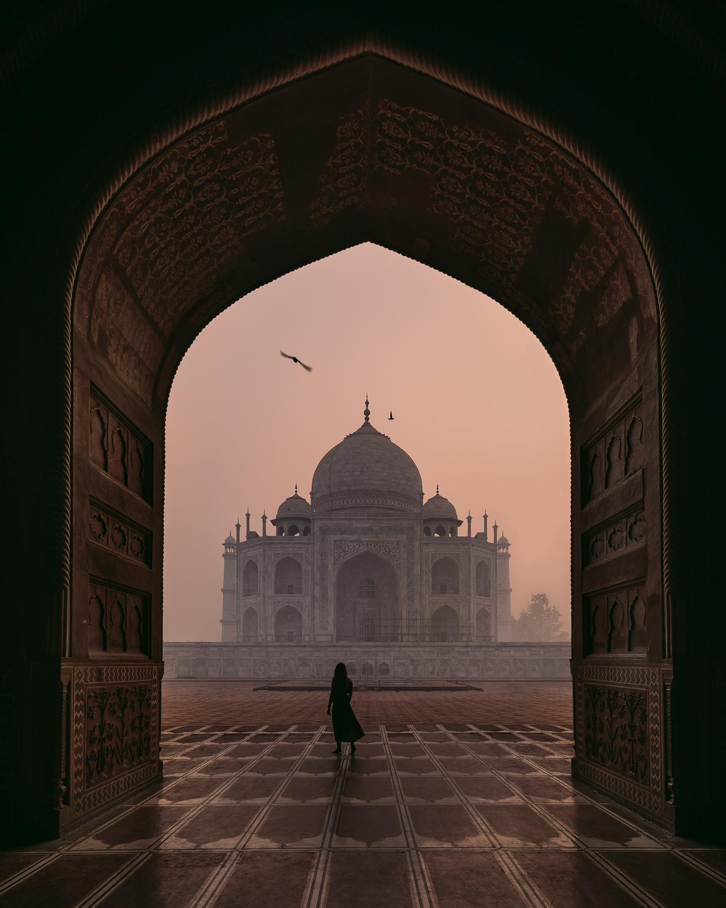 MelissaFindley-INDIA-Blog-01.jpg