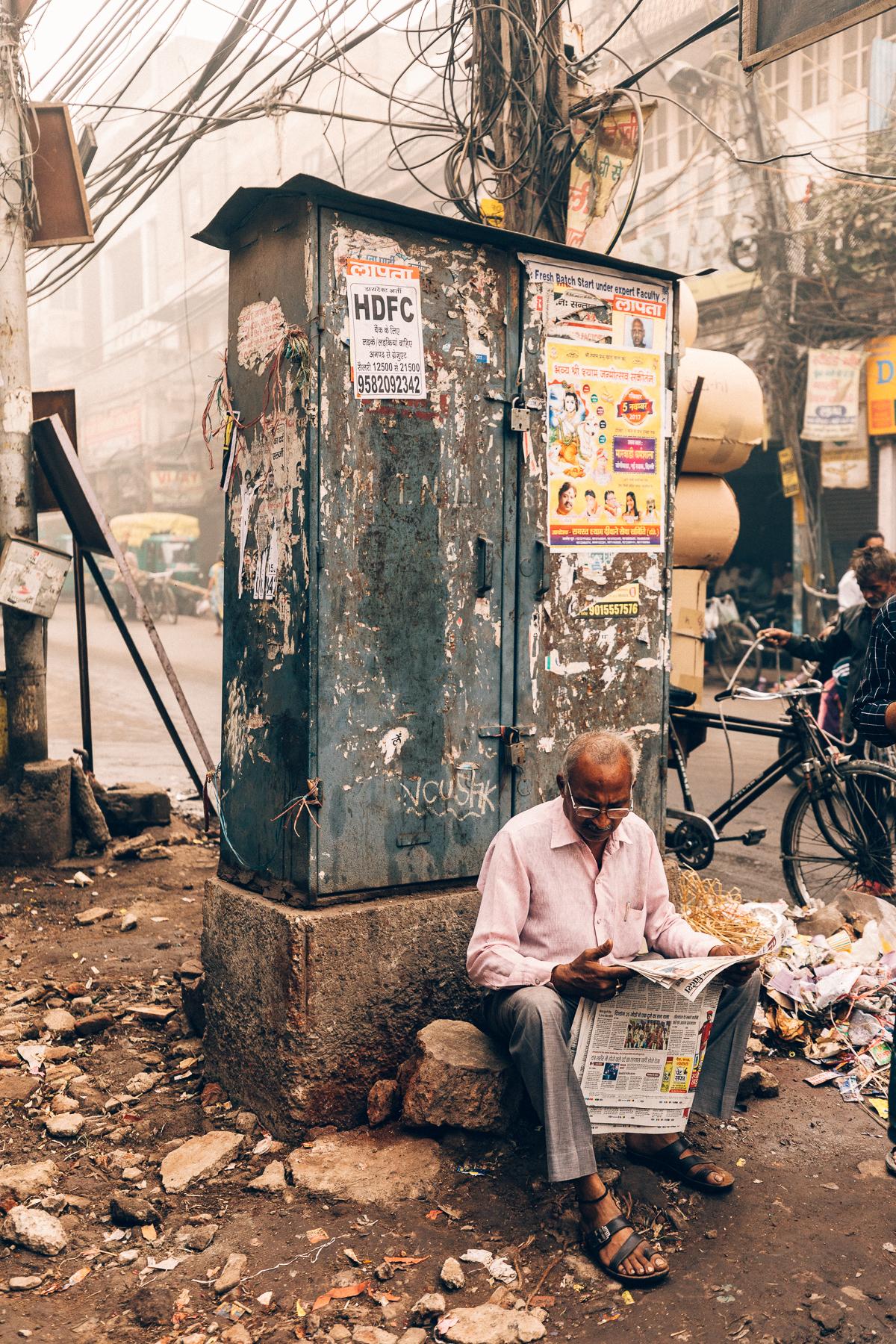 MelissaFindley-INDIA-Blog-02.jpg