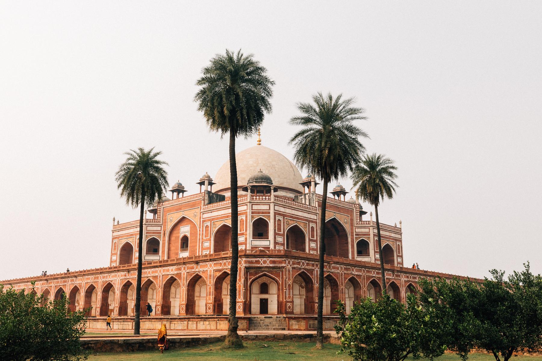 MelissaFindley-INDIA-Blog-03.jpg
