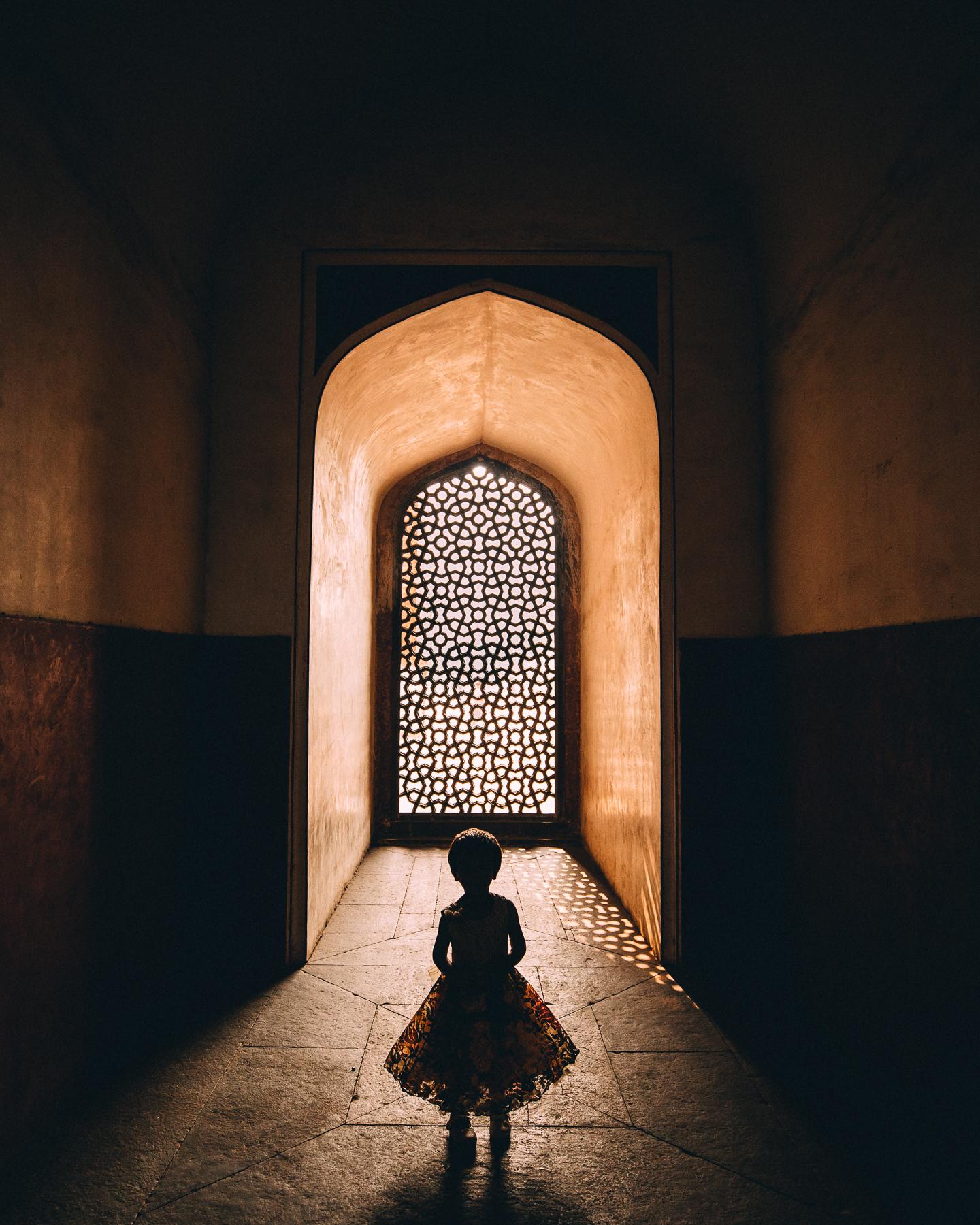 MelissaFindley-INDIA-Blog-05.jpg