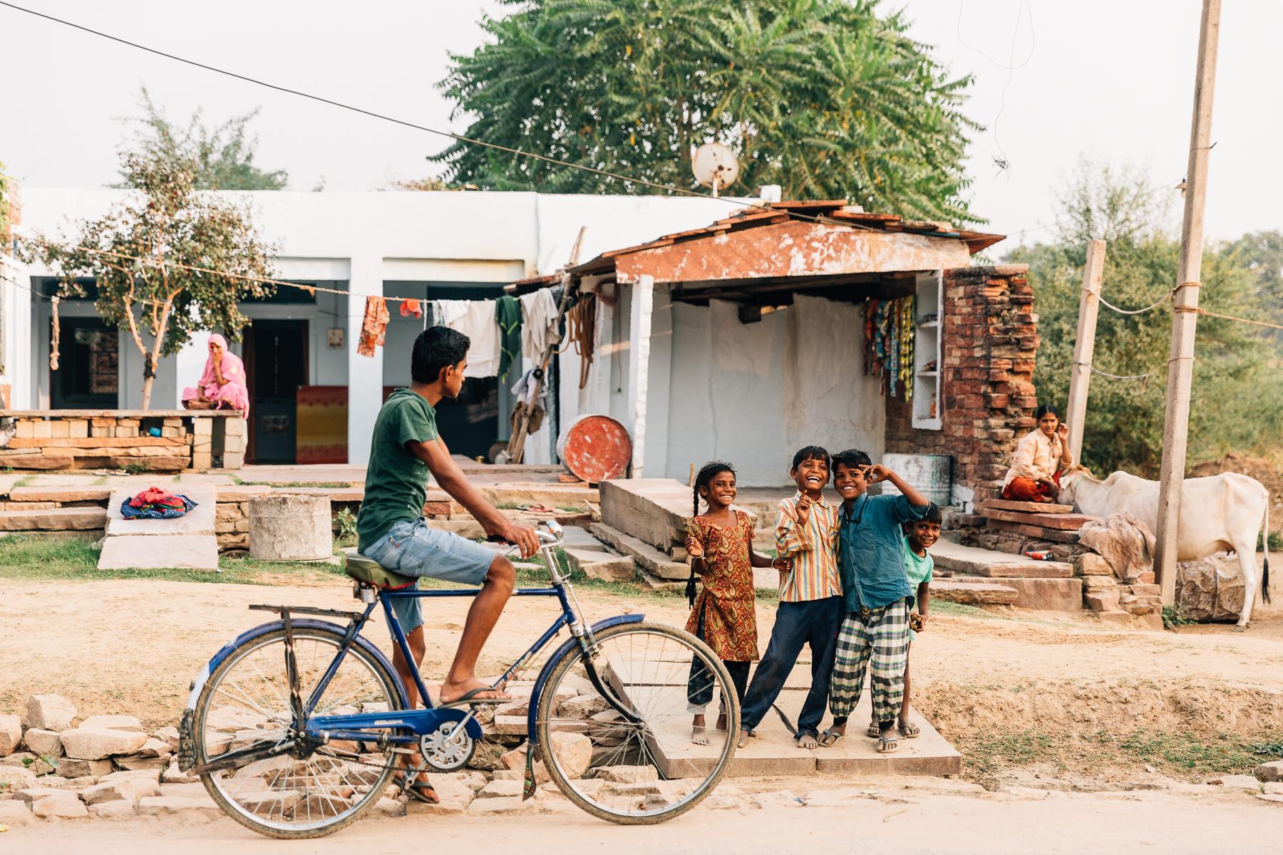 MelissaFindley-INDIA-Blog-06.jpg