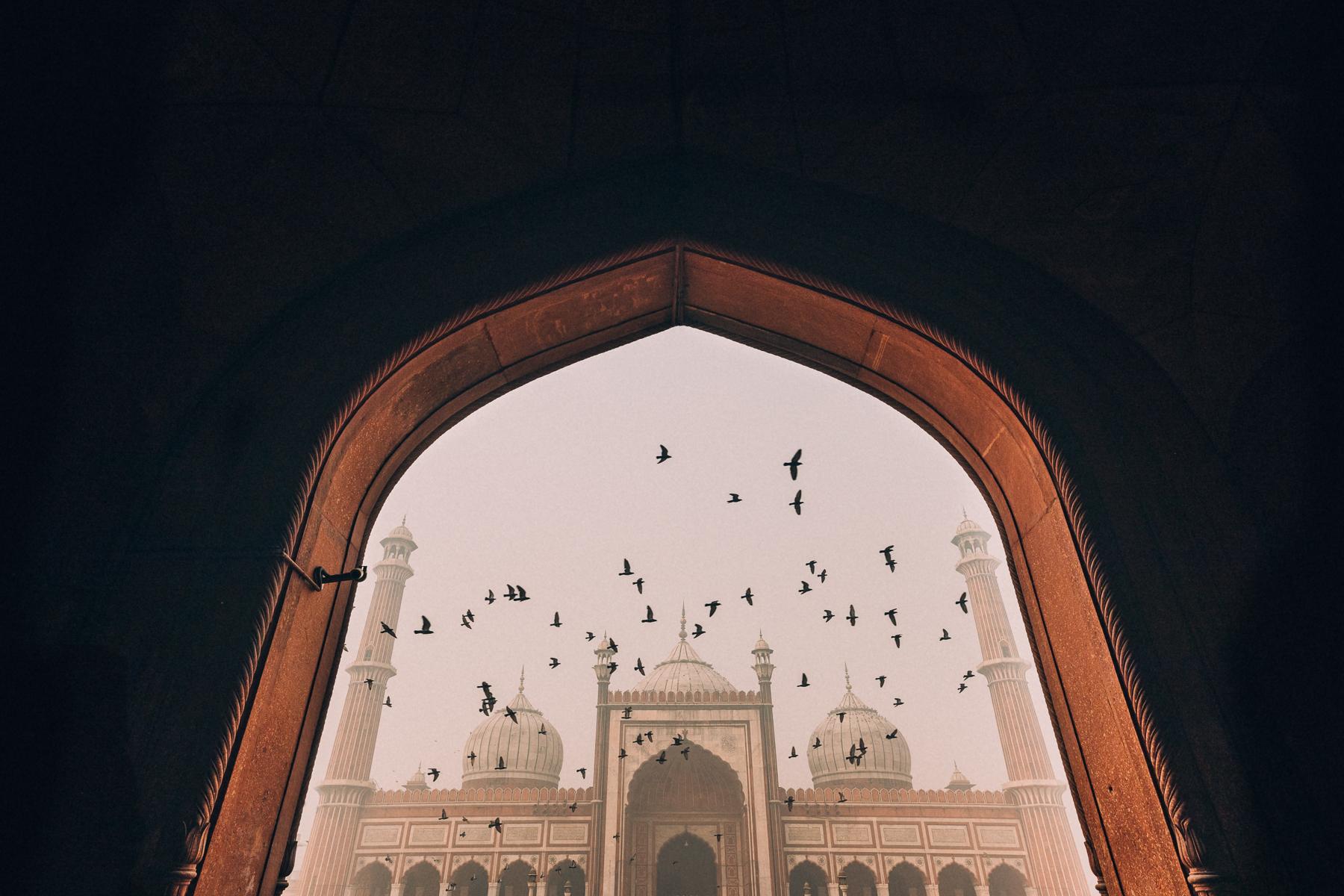 MelissaFindley-INDIA-Blog-07.jpg