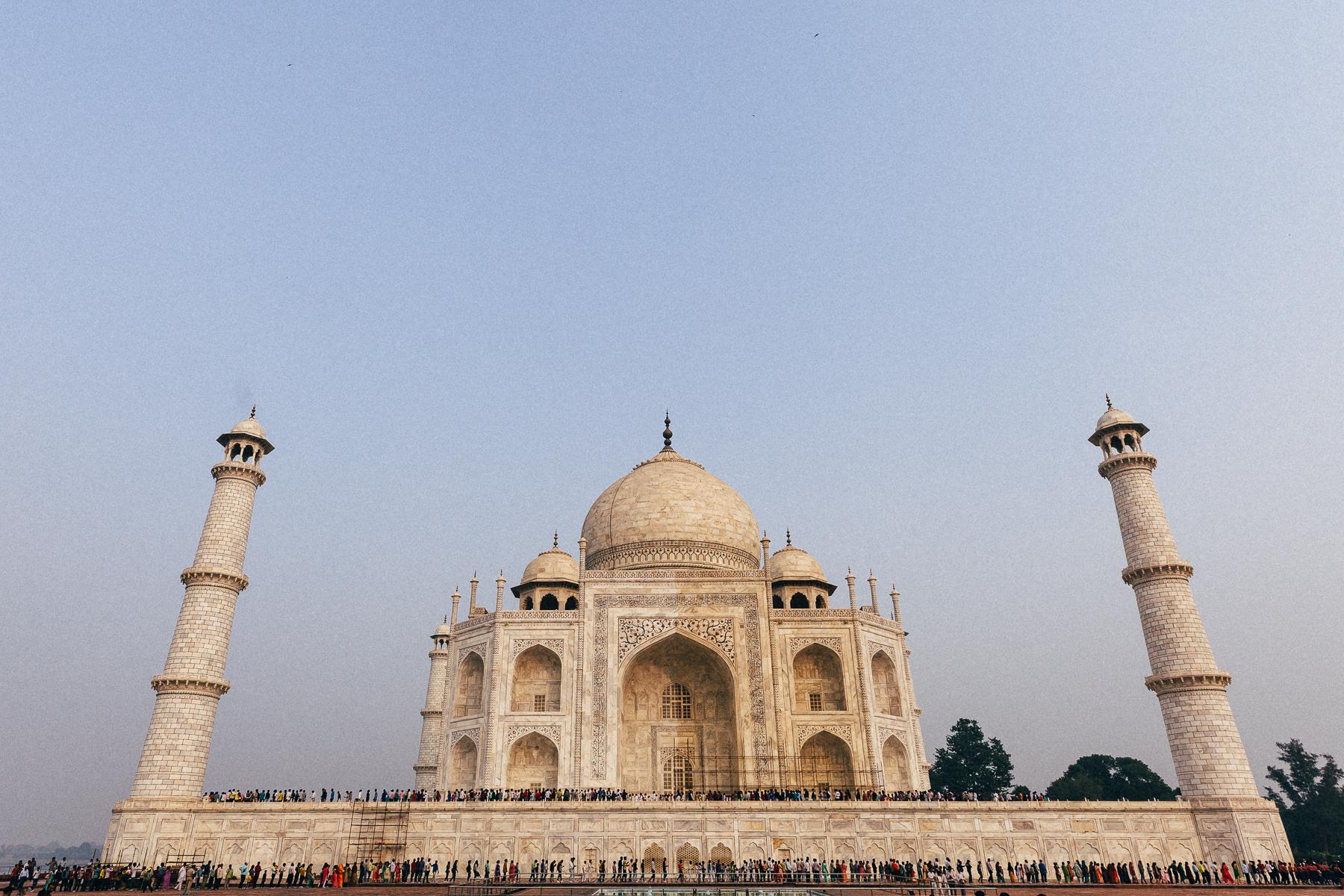 MelissaFindley-INDIA-Blog-16.jpg