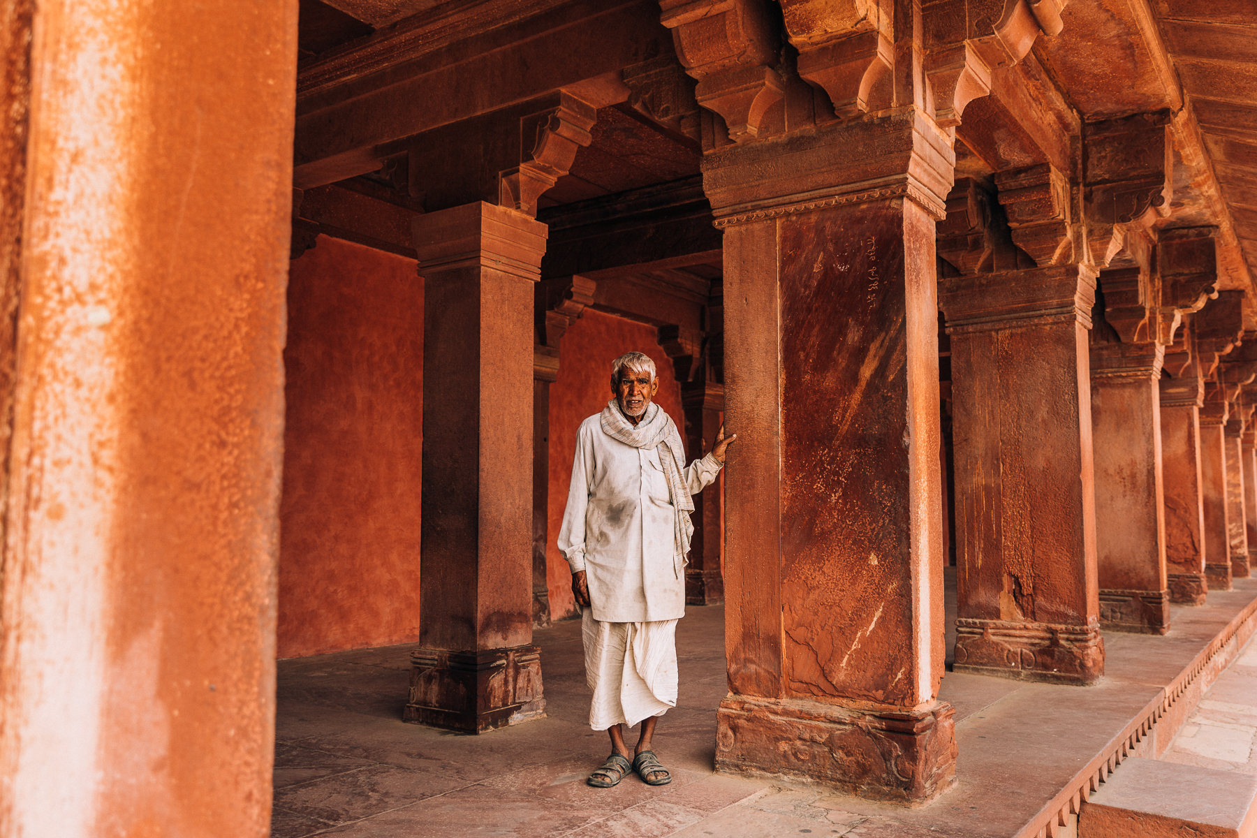 MelissaFindley-INDIA-Blog-17.jpg