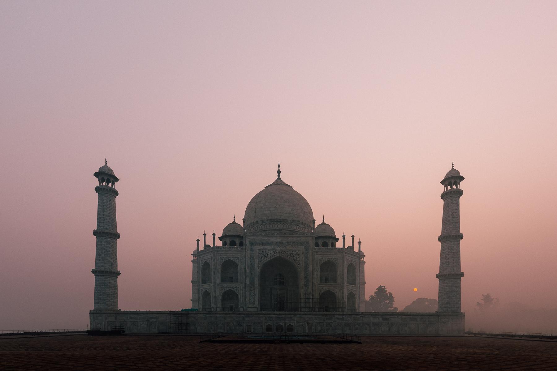 MelissaFindley-INDIA-Blog-23.jpg