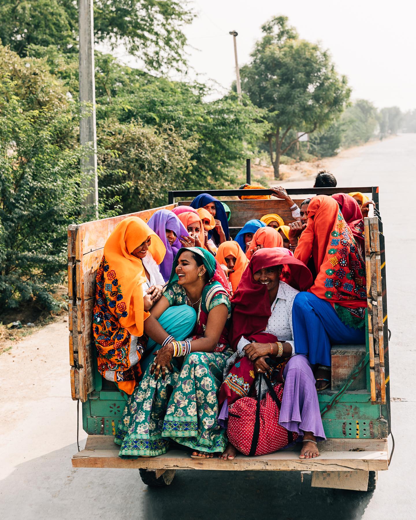 MelissaFindley-INDIA-Blog-25.jpg