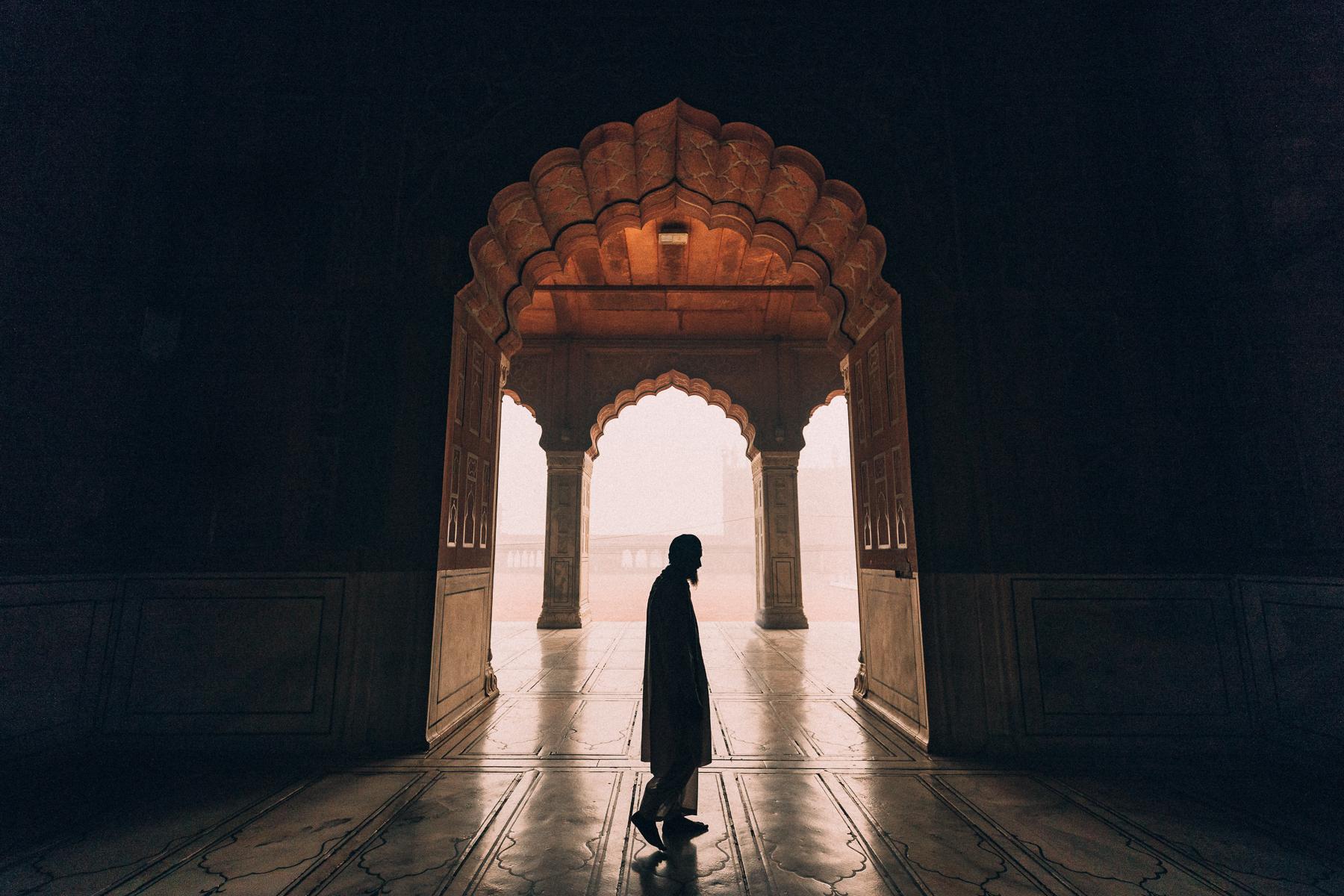 MelissaFindley-INDIA-Blog-27.jpg