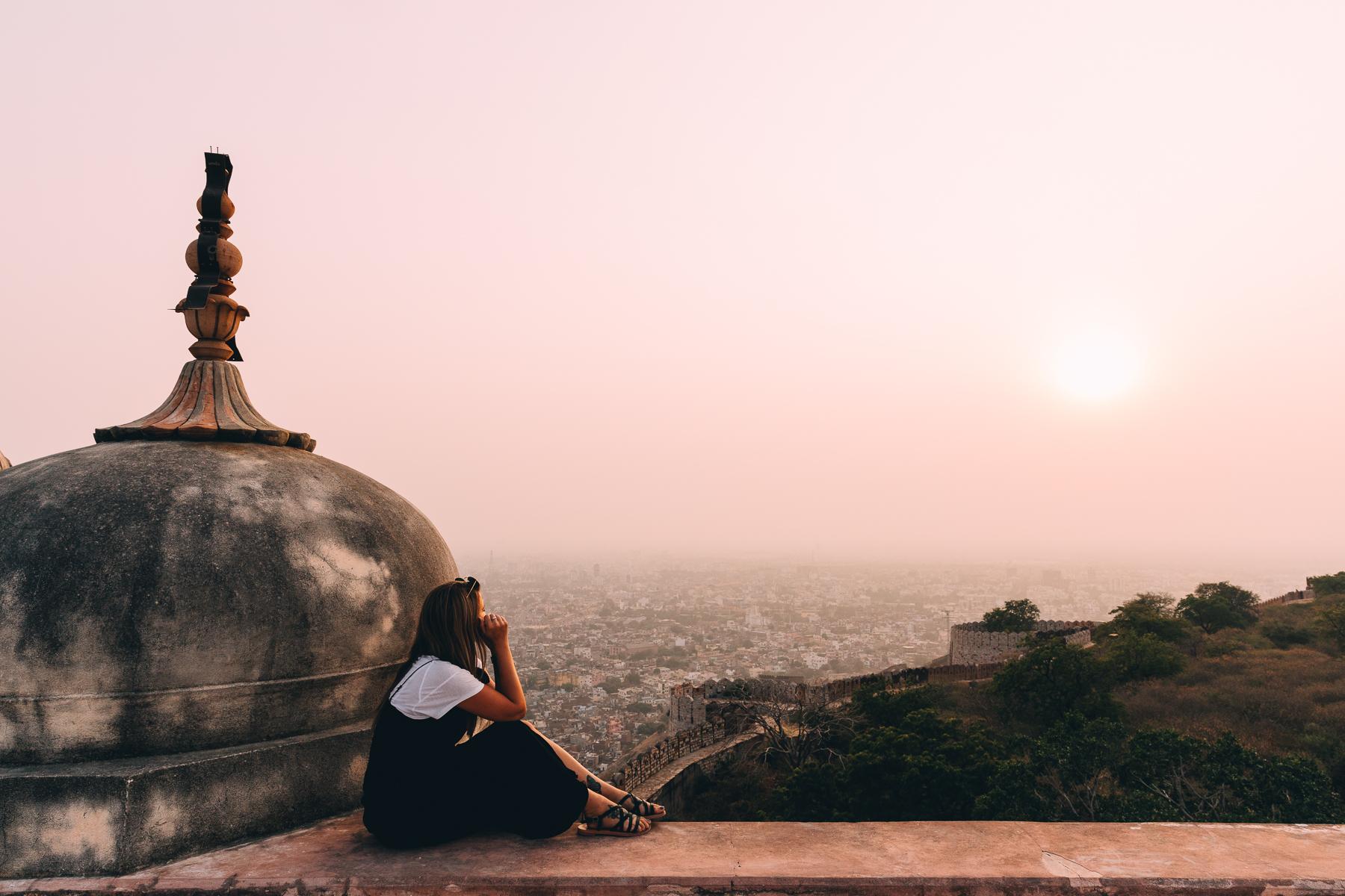 MelissaFindley-INDIA-Blog-28.jpg