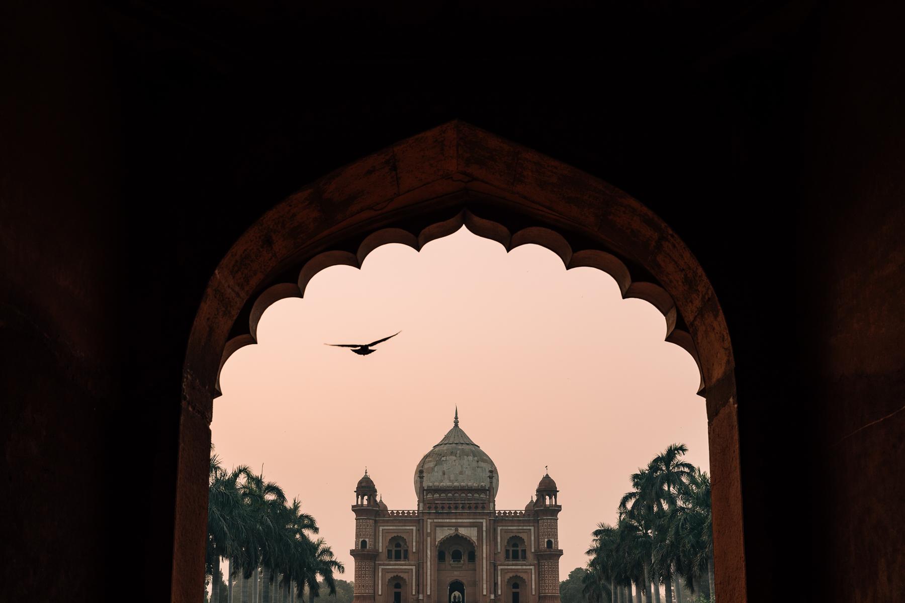 MelissaFindley-INDIA-Blog-30.jpg