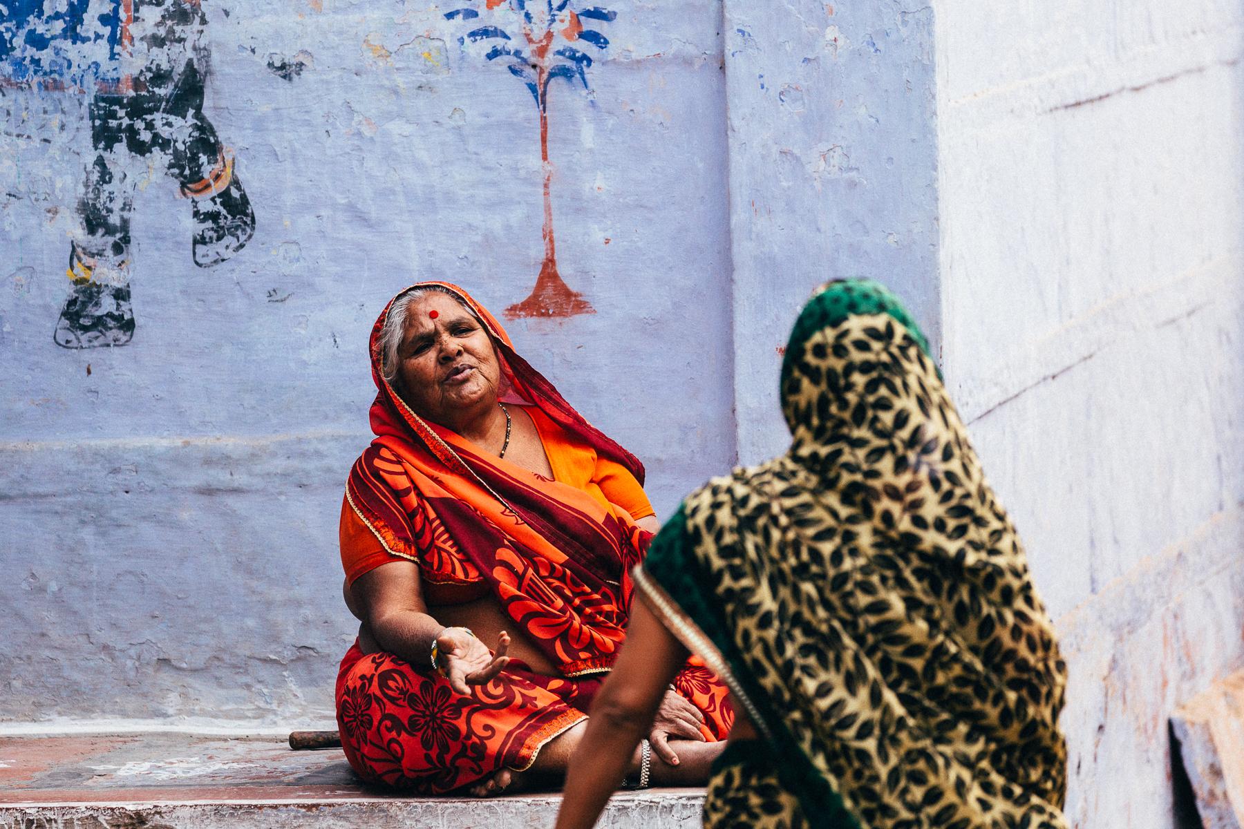 MelissaFindley-INDIA-Blog-31.jpg