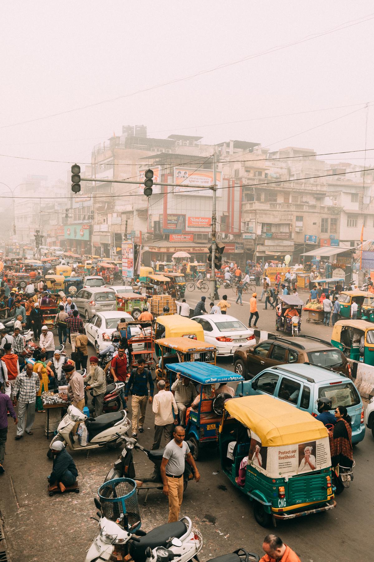 MelissaFindley-INDIA-Blog-33.jpg