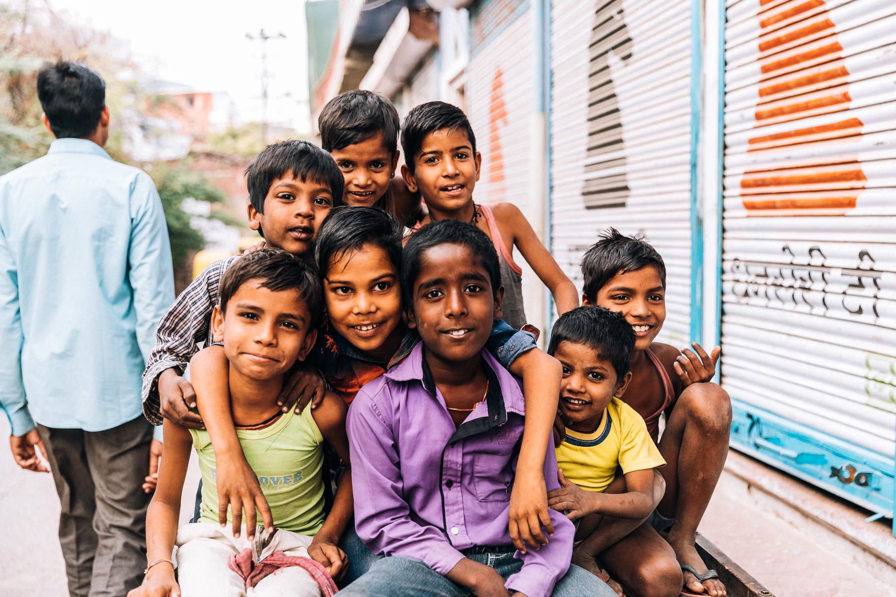 MelissaFindley-INDIA-Blog-39.jpg