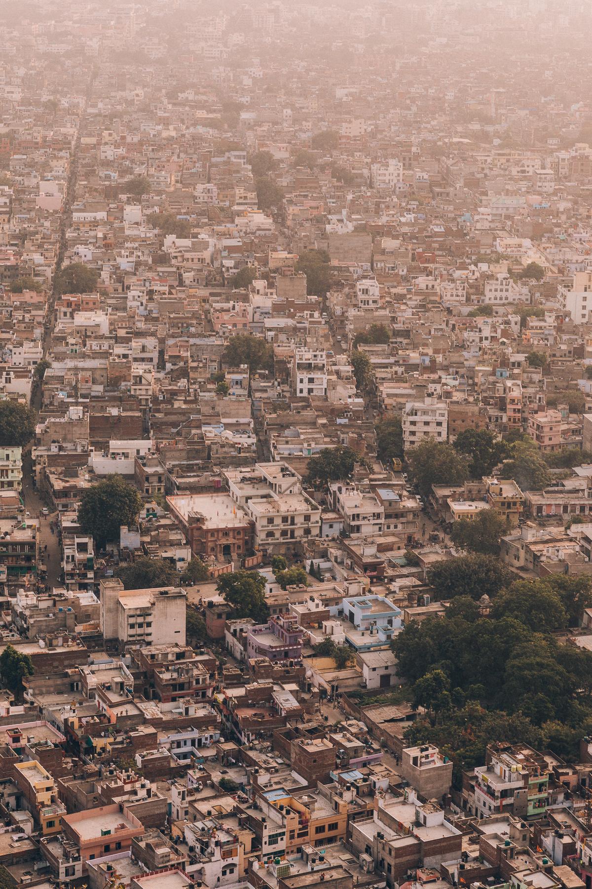MelissaFindley-INDIA-Blog-40.jpg