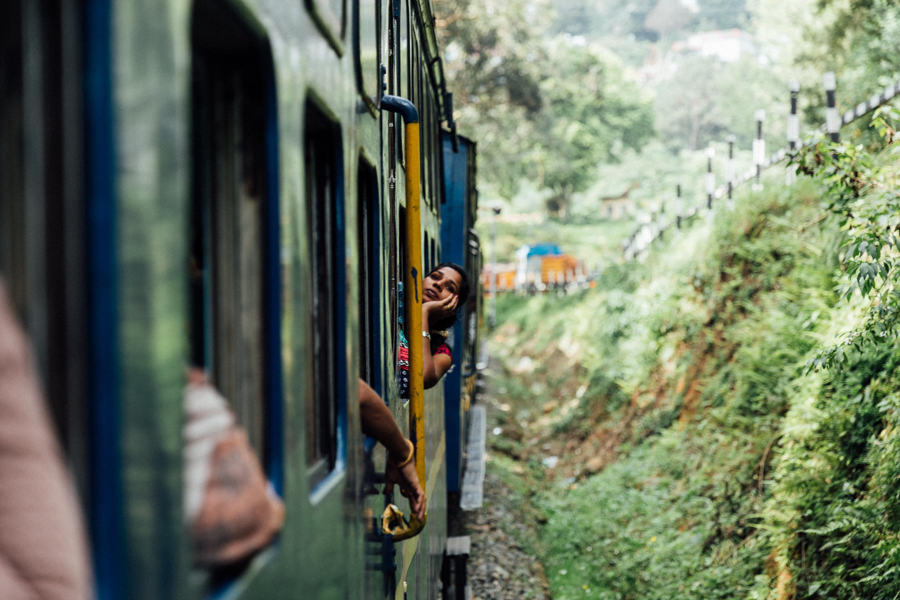 MelissaFindley-INDIA-Blog-41.jpg