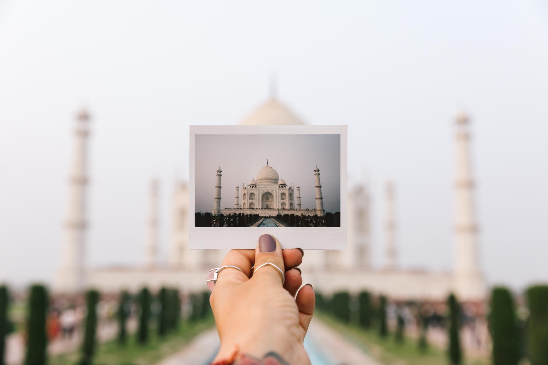 MelissaFindley-INDIA-Blog-42.jpg