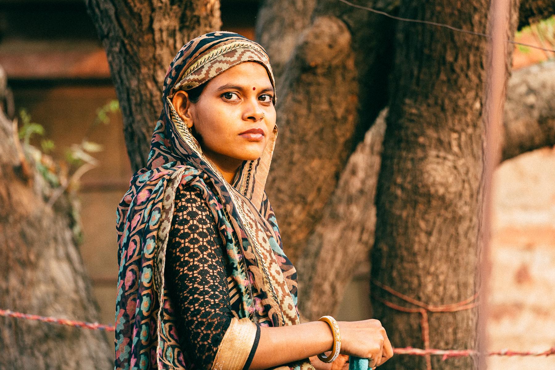 MelissaFindley-INDIA-Blog-43.jpg