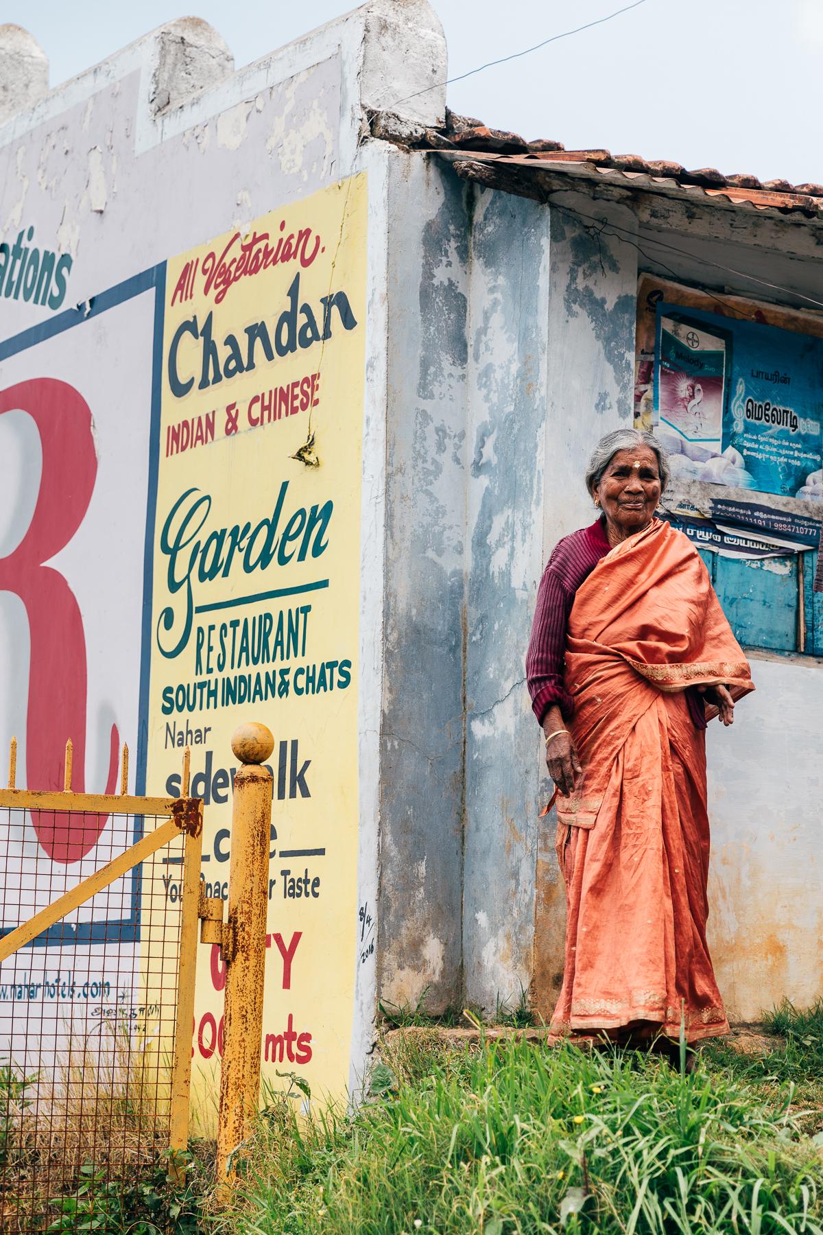 MelissaFindley-INDIA-Blog-54.jpg